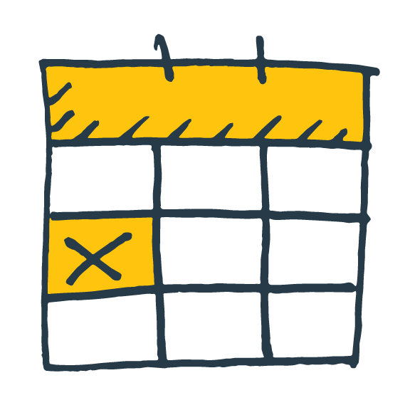 Sketch_Icons_14.png