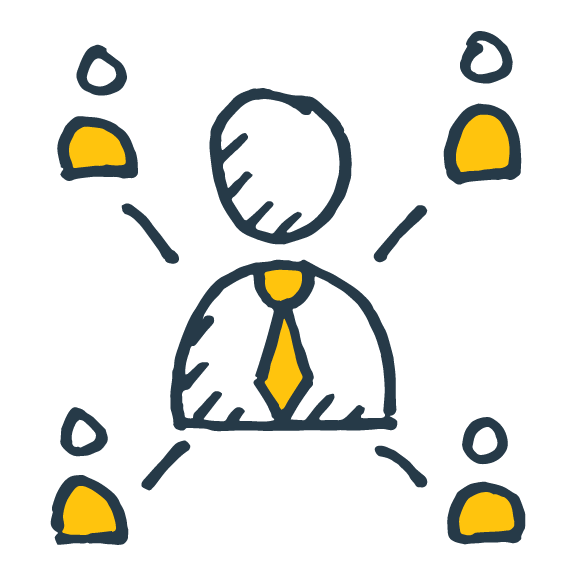 Sketch_Icons_16.png