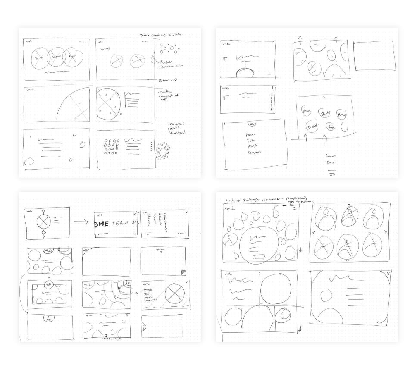 08 sketches.jpg