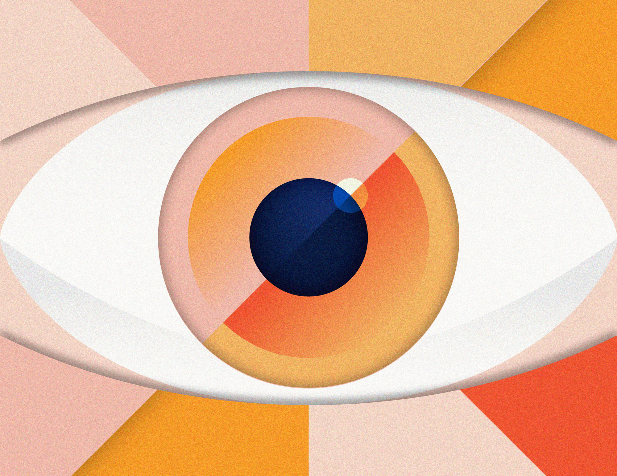 ray_oranges.jpg