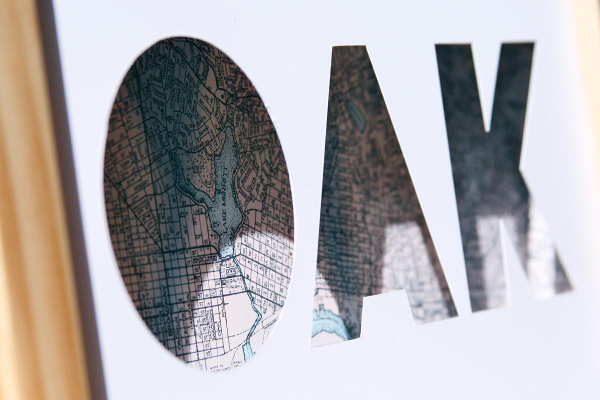 oak_3.jpg