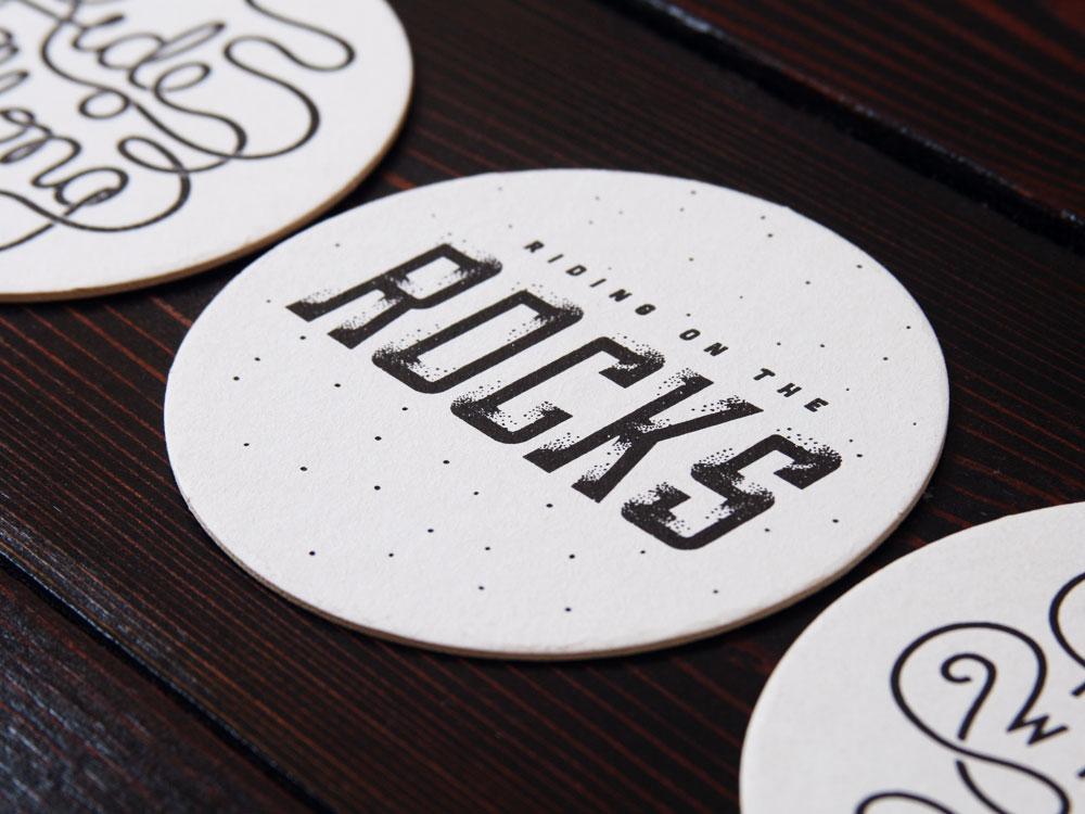 Coasters_3.jpg