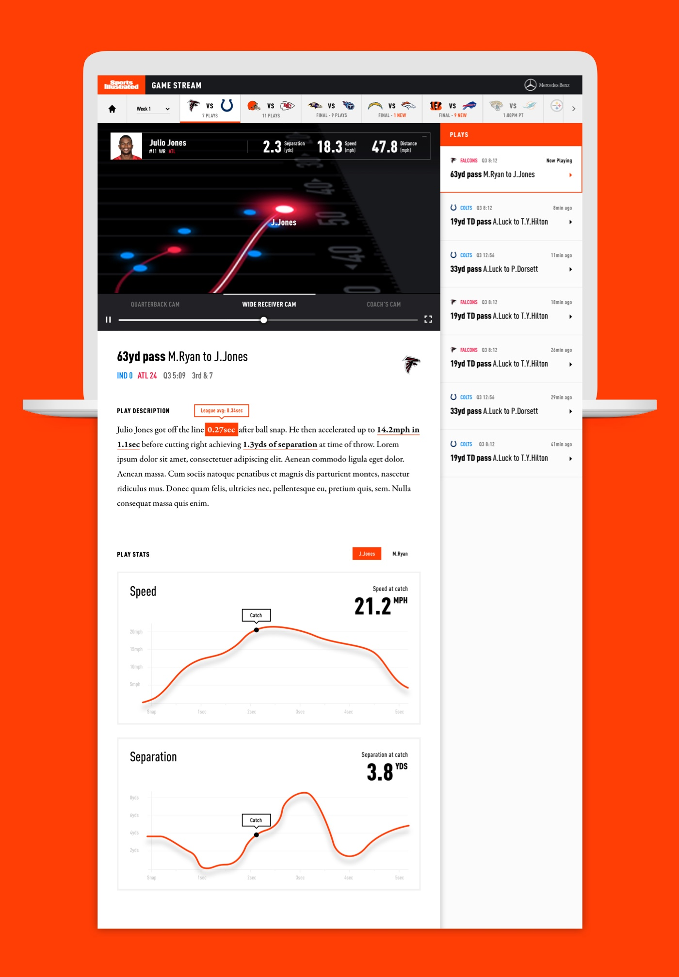 desktop 03.jpg