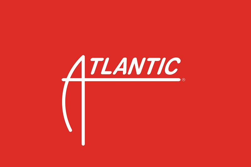 ATLANTIC RECORDS  A&R Creative Services