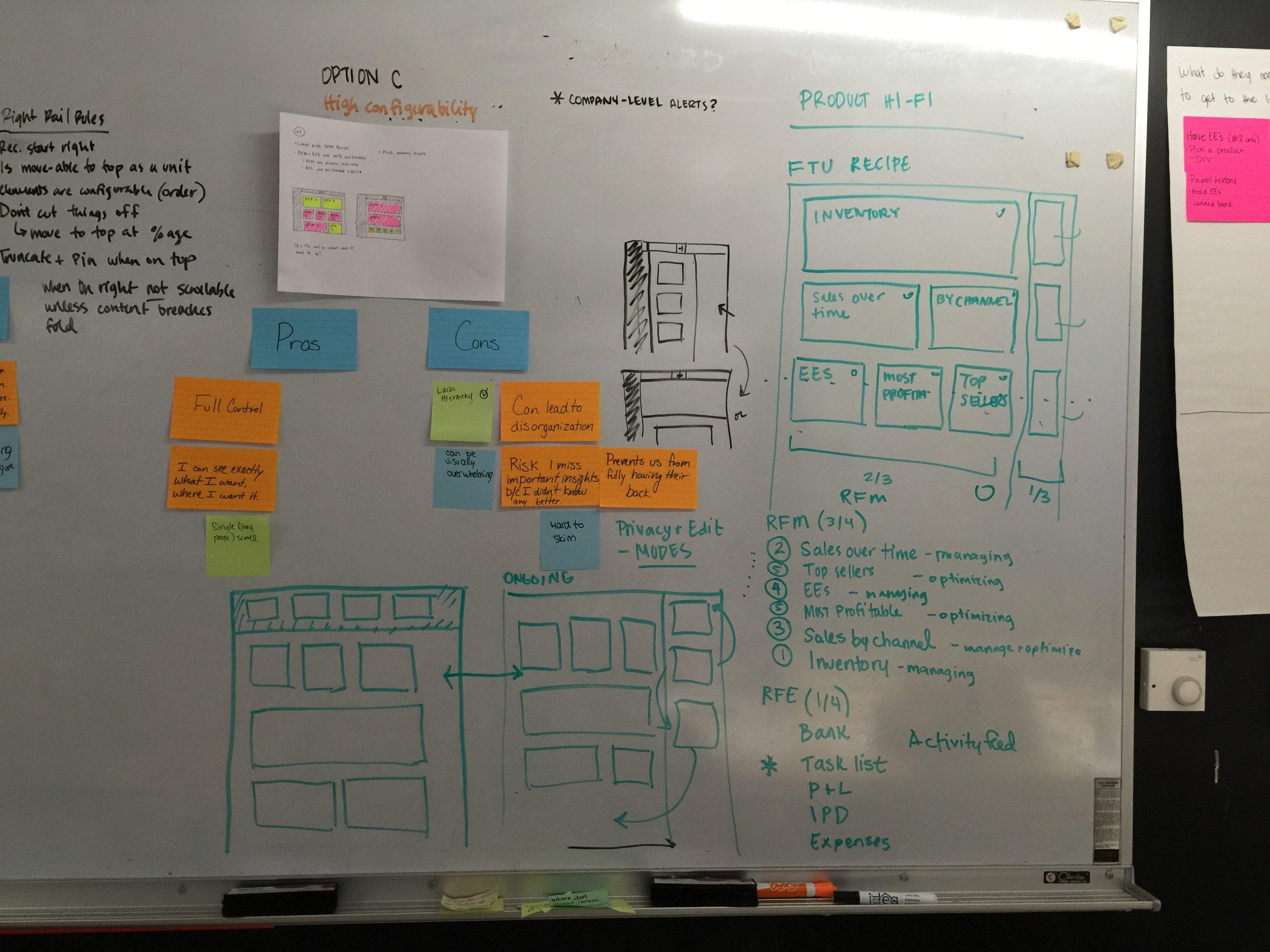 whiteboard_HiFiSketch.JPG