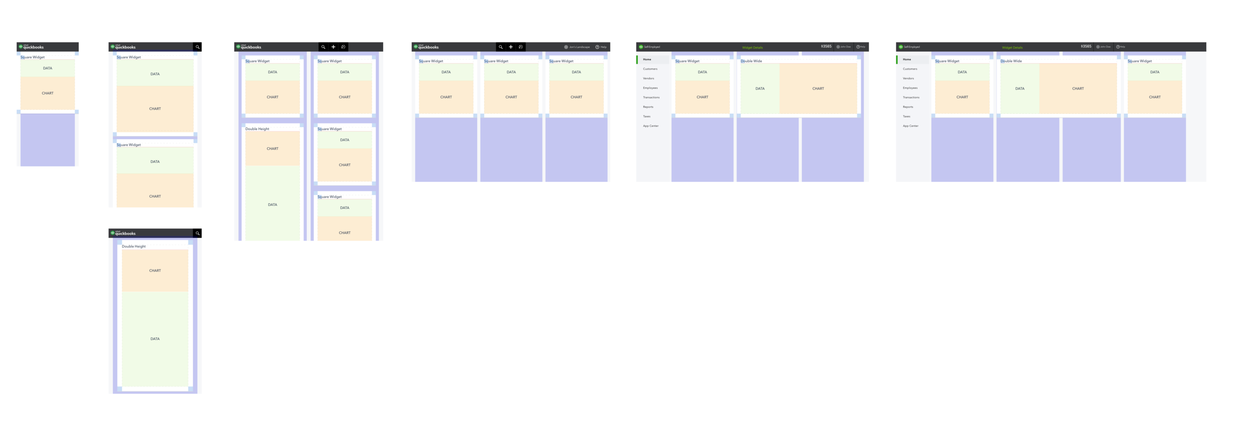 Responsive Grid Layout.png
