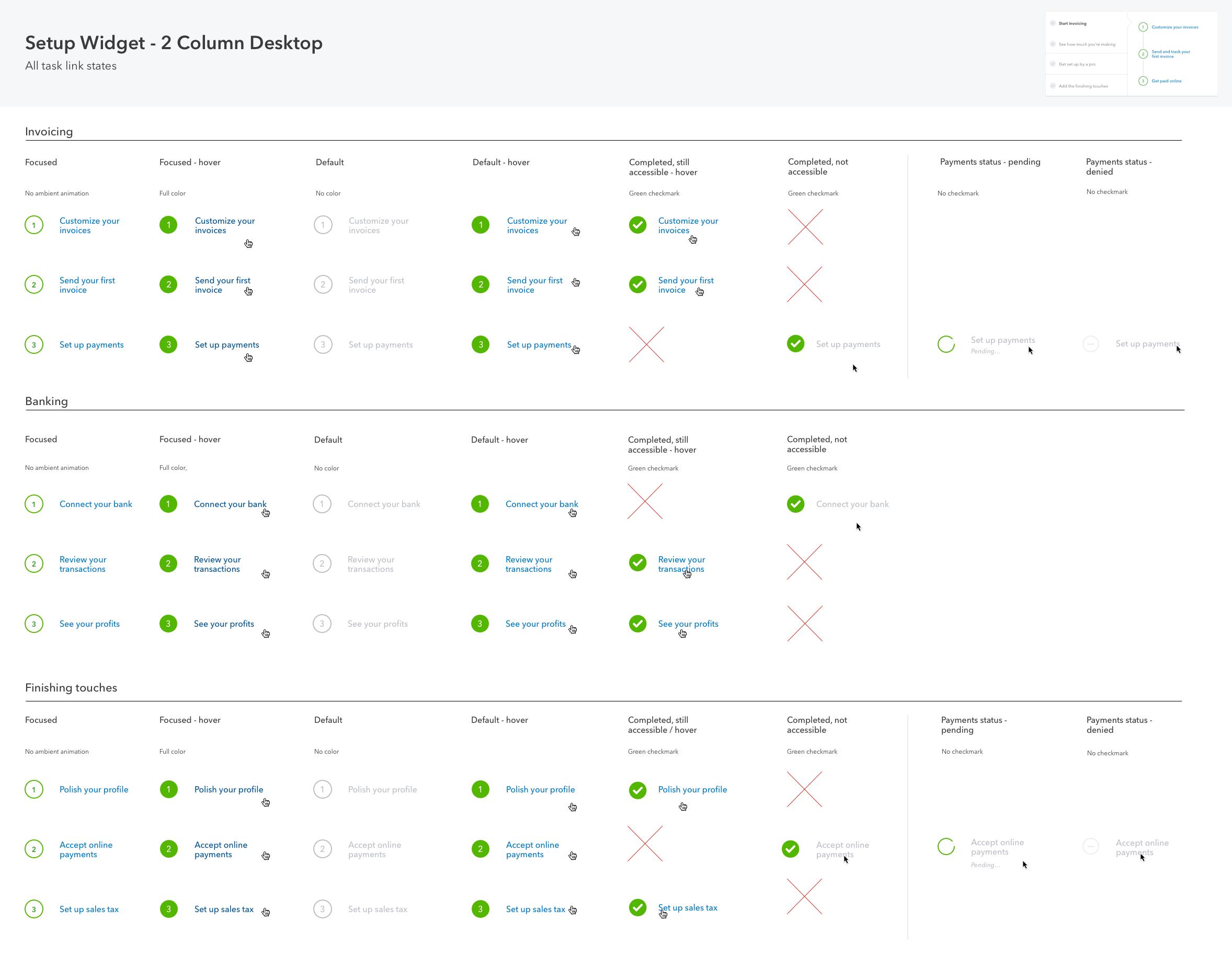 Setup widget tasks - 2 Column.png