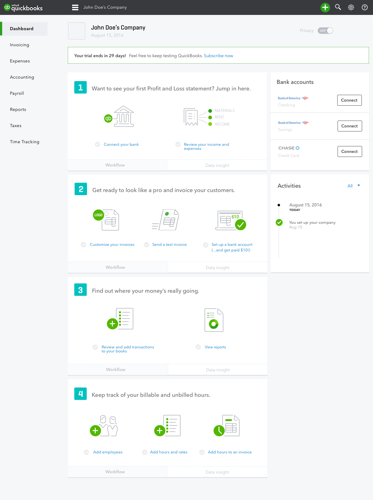 concept b Workflows_rough1.png