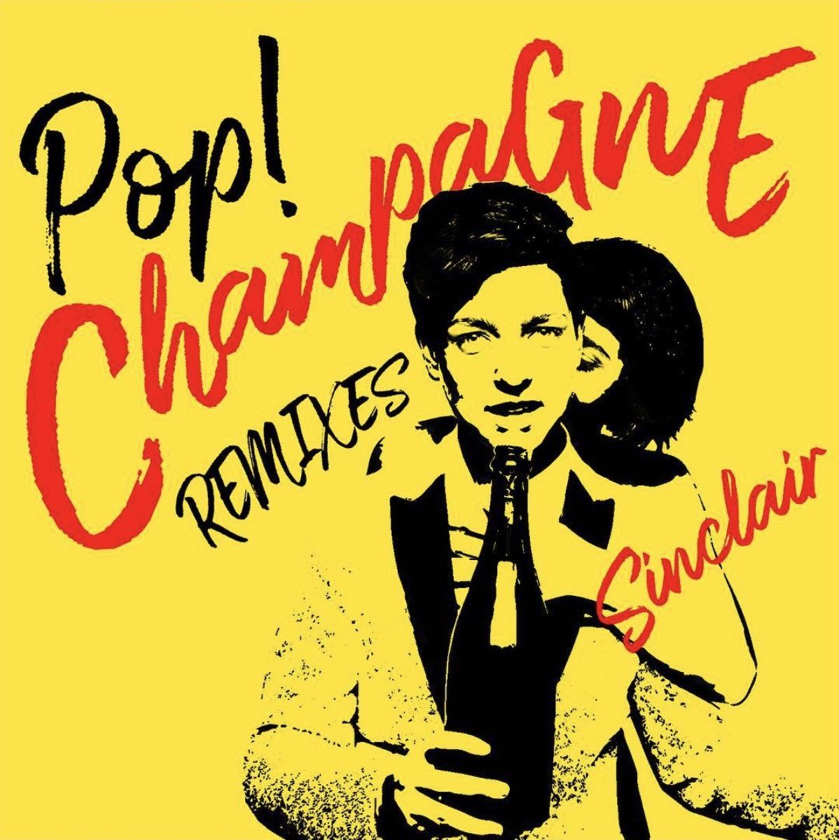 Pop Champagne Remix Artwork.jpg