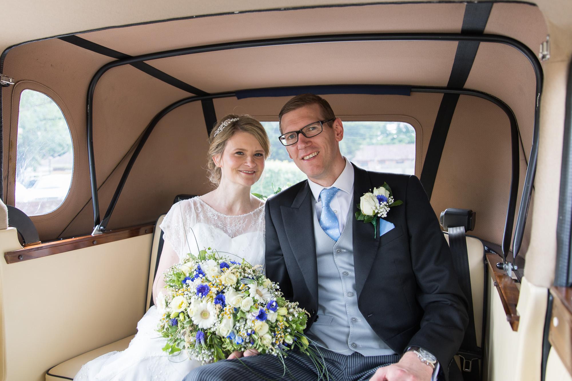 Louise_&_Chris's_Wedding_Lo-Res-302.jpg