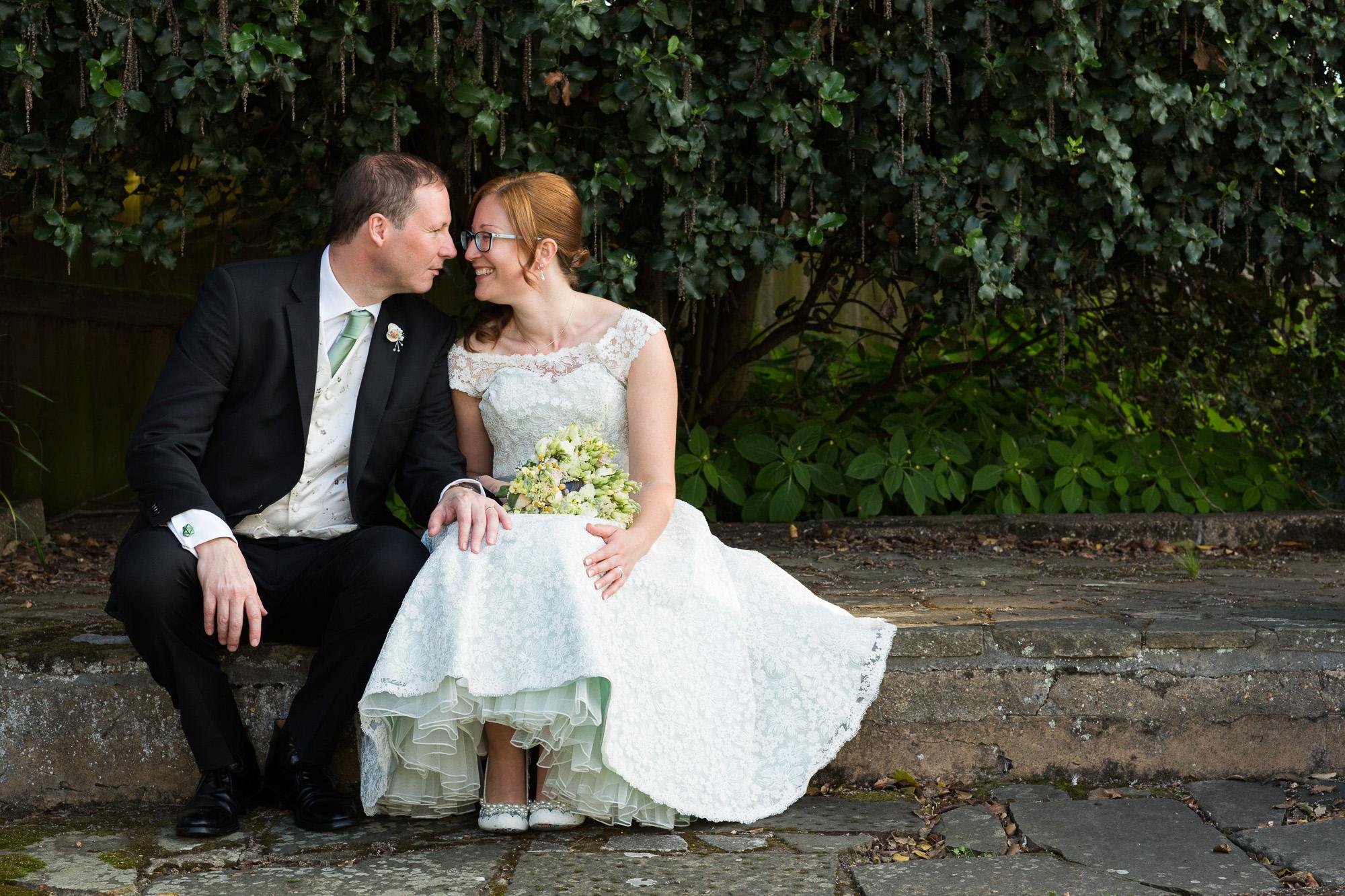 Heather_&_Jason's_Wedding-433.jpg