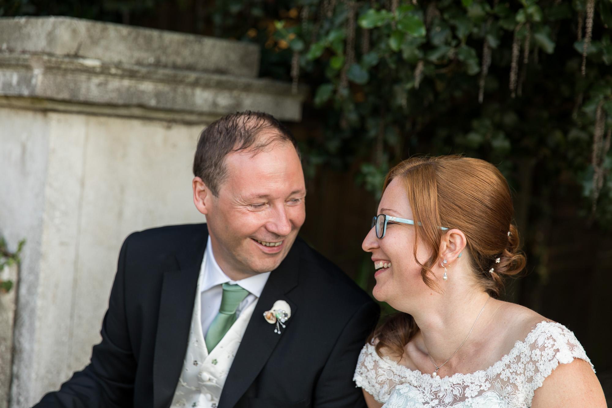 Heather_&_Jason's_Wedding-431.jpg