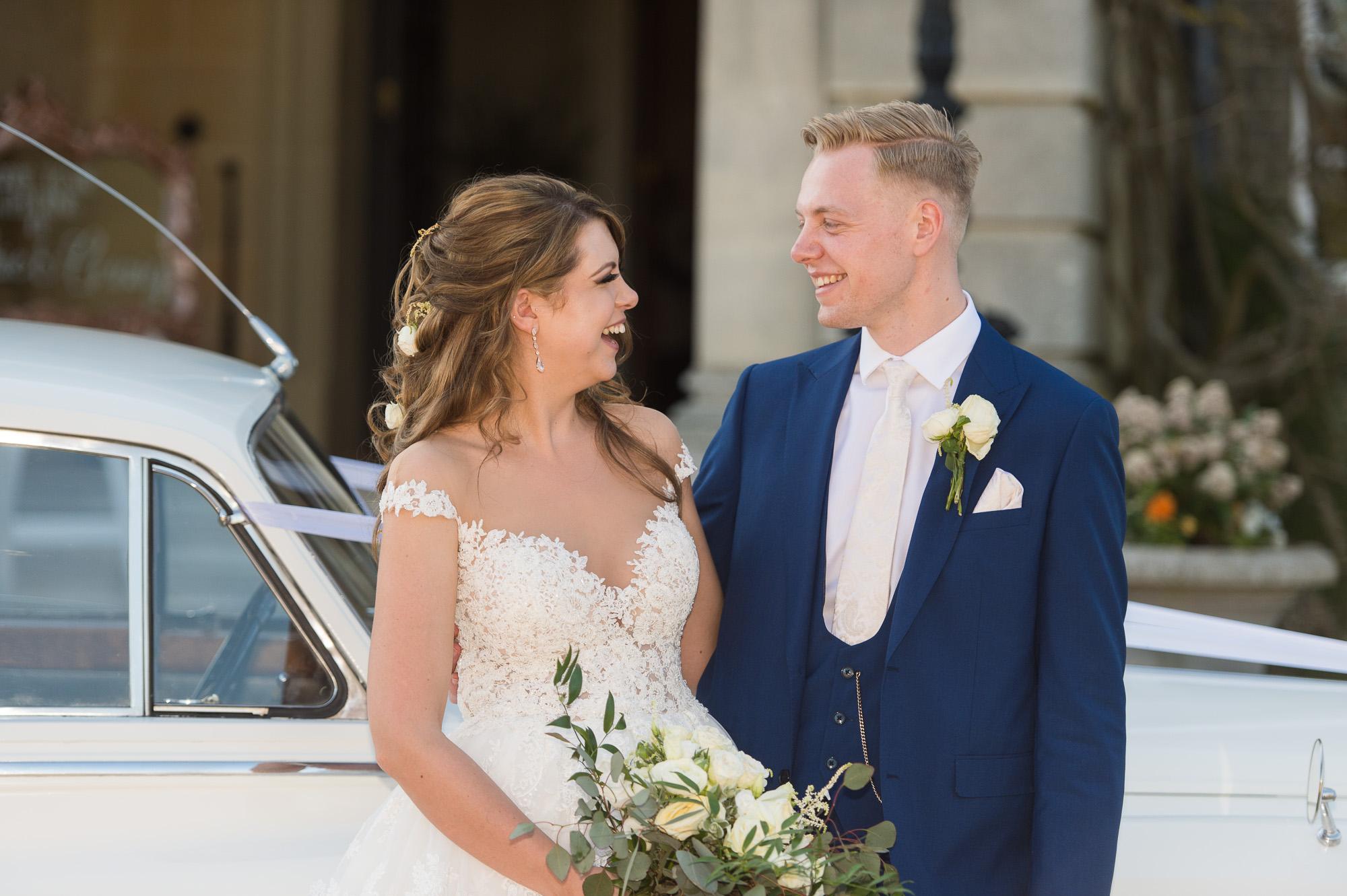 Sophie_&_Craig's_Wedding-361.jpg