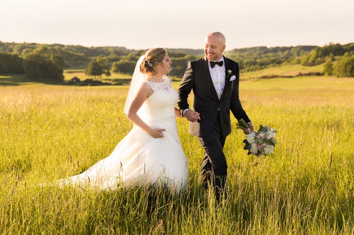 Mandy & Sam's Wedding-535.jpg