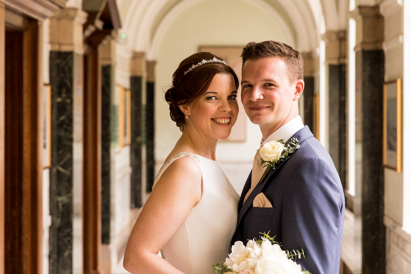 Lisa_&_Charlie's_Wedding-236.jpg