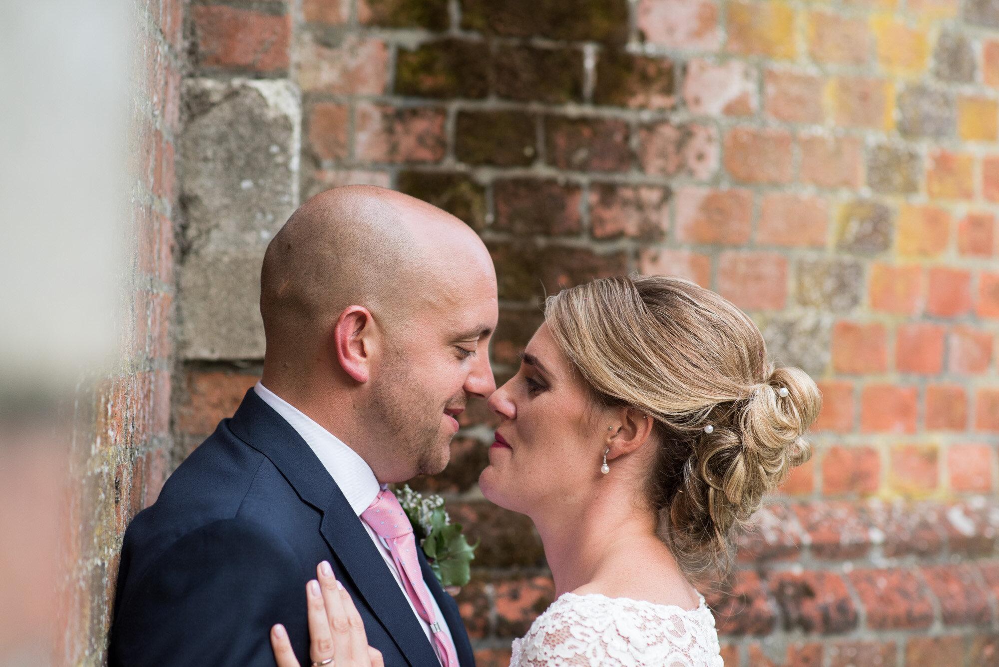 Caragh & Mark's Wedding-619.jpg