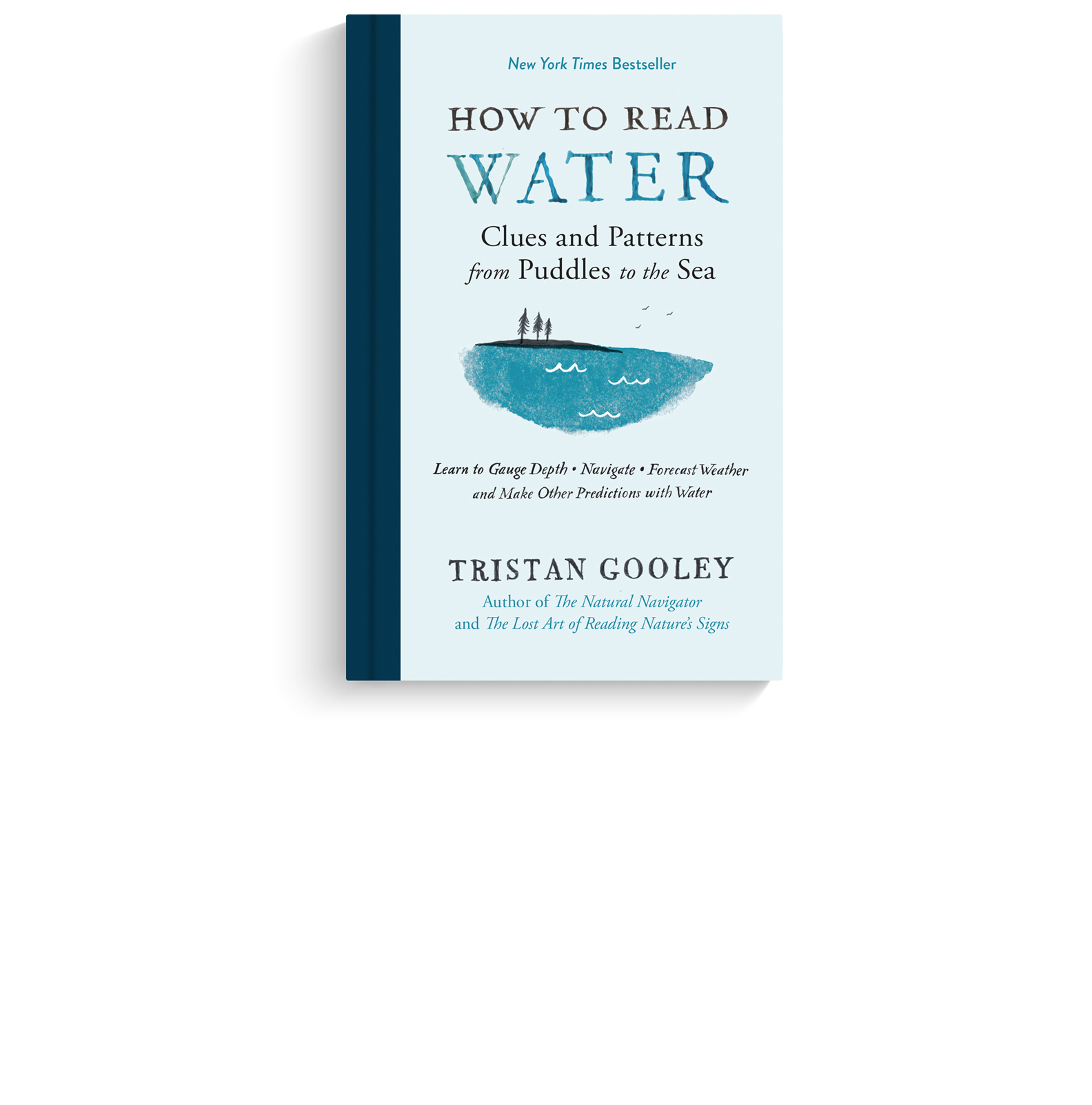 howtoreadwater.jpg