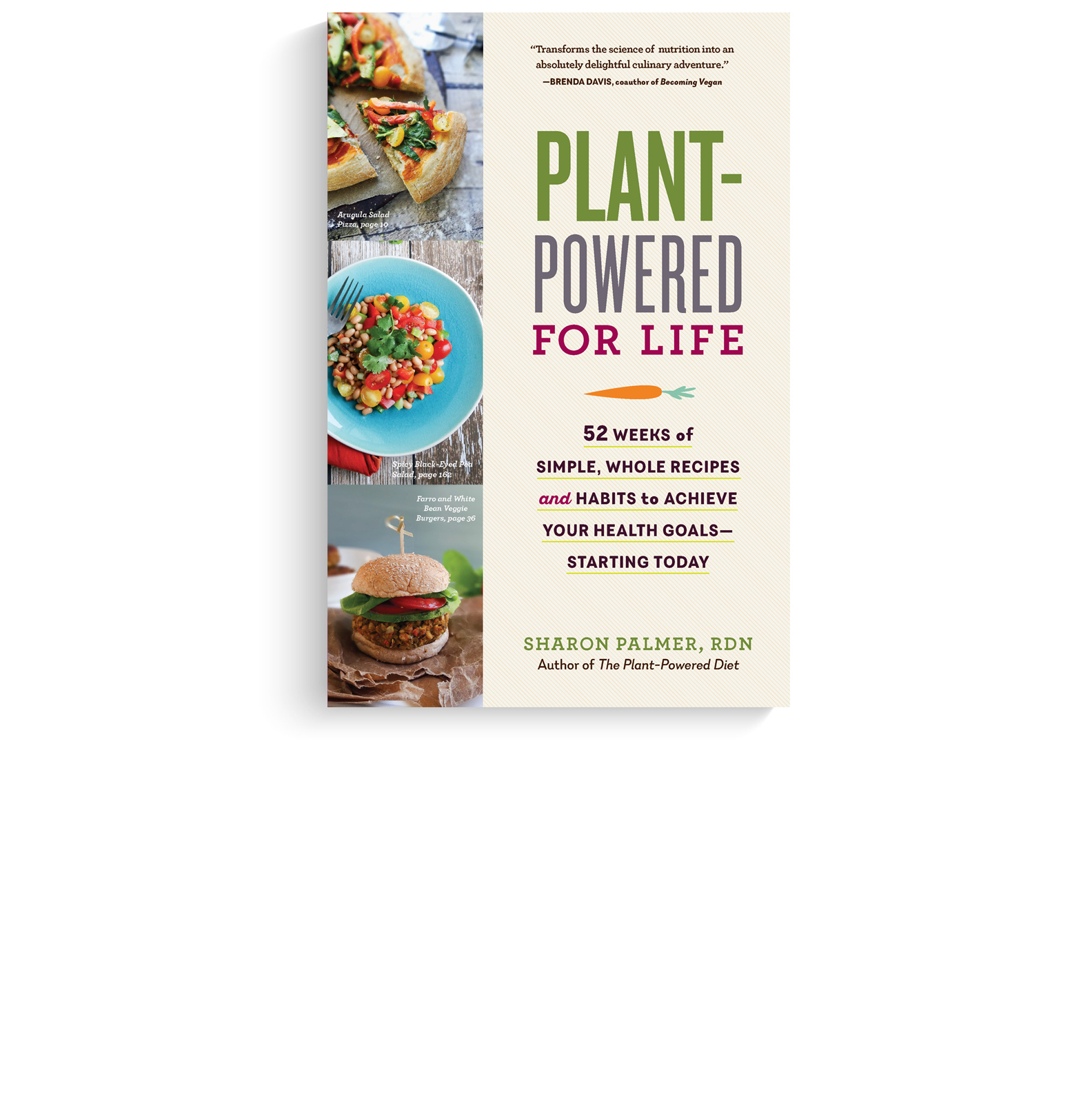 plant powered for life.jpg