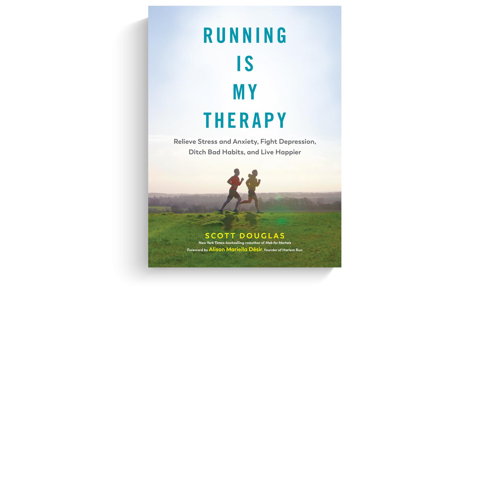 runningismytherapy.jpg