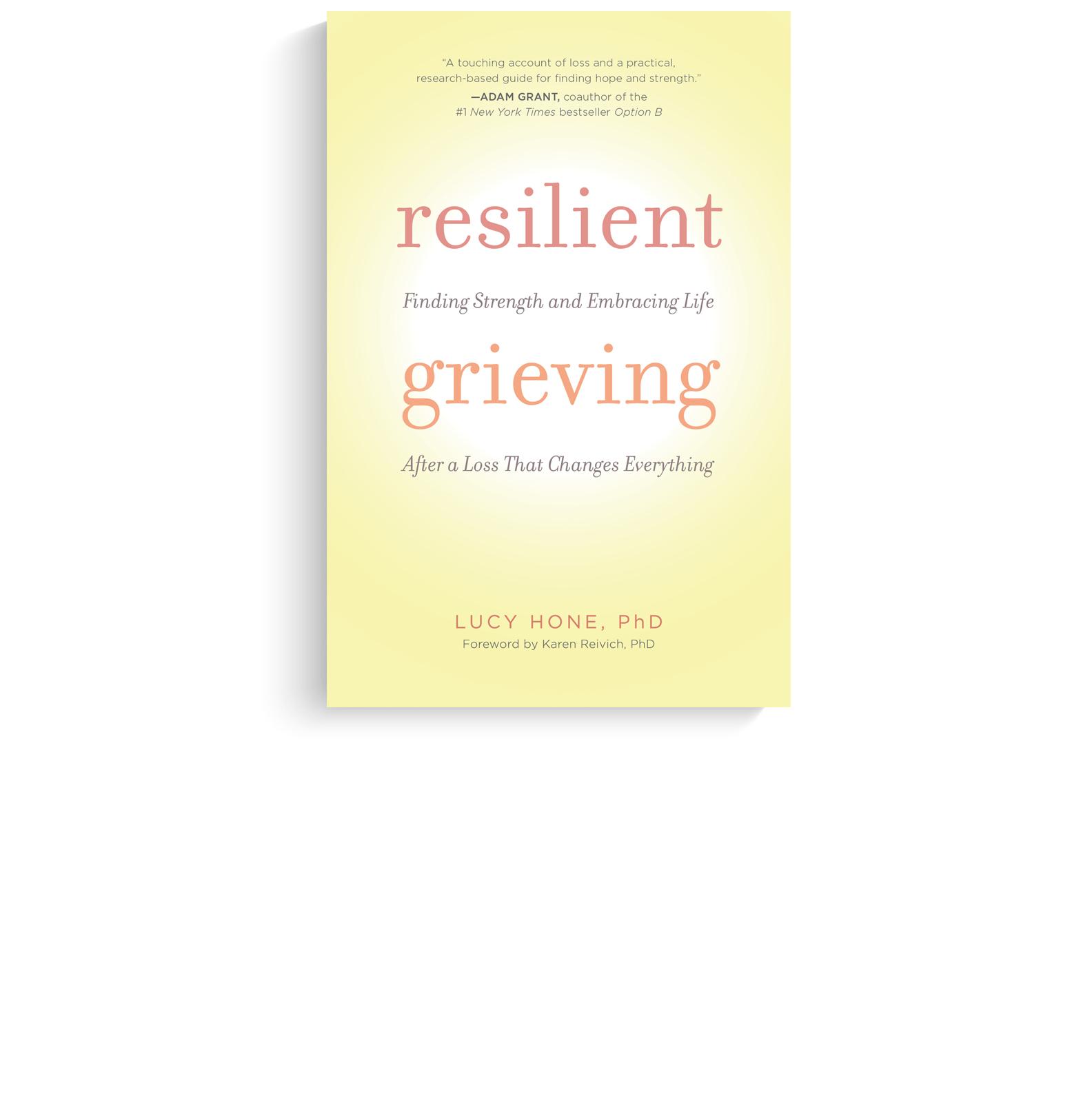 resilientgrieving.jpg