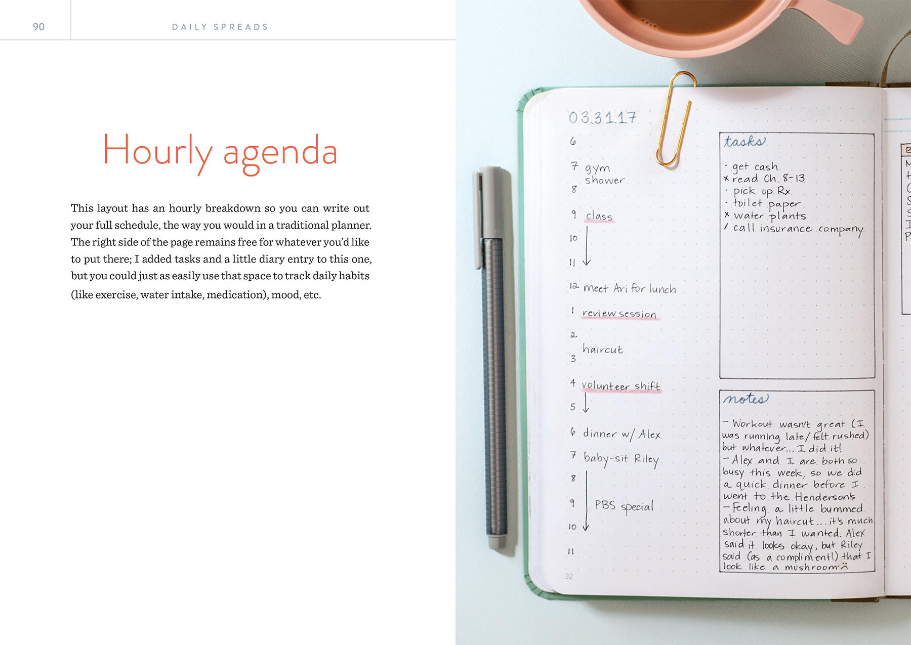 Pages from Dot Journaling-10.jpg