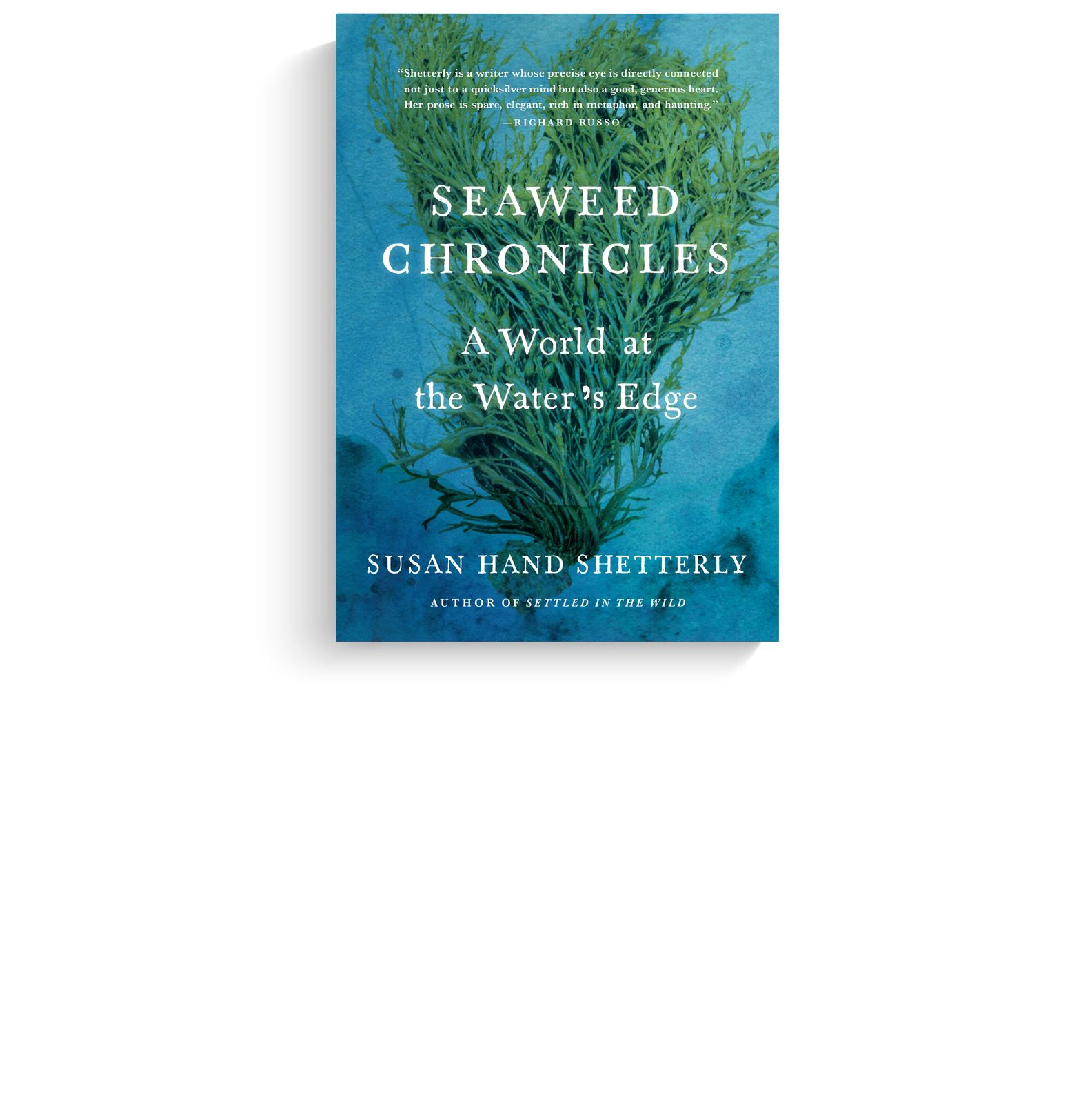 seaweedchronicles.jpg