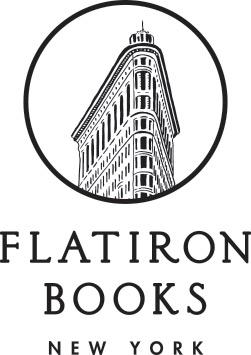 flatiron-books-logo-1c.jpg