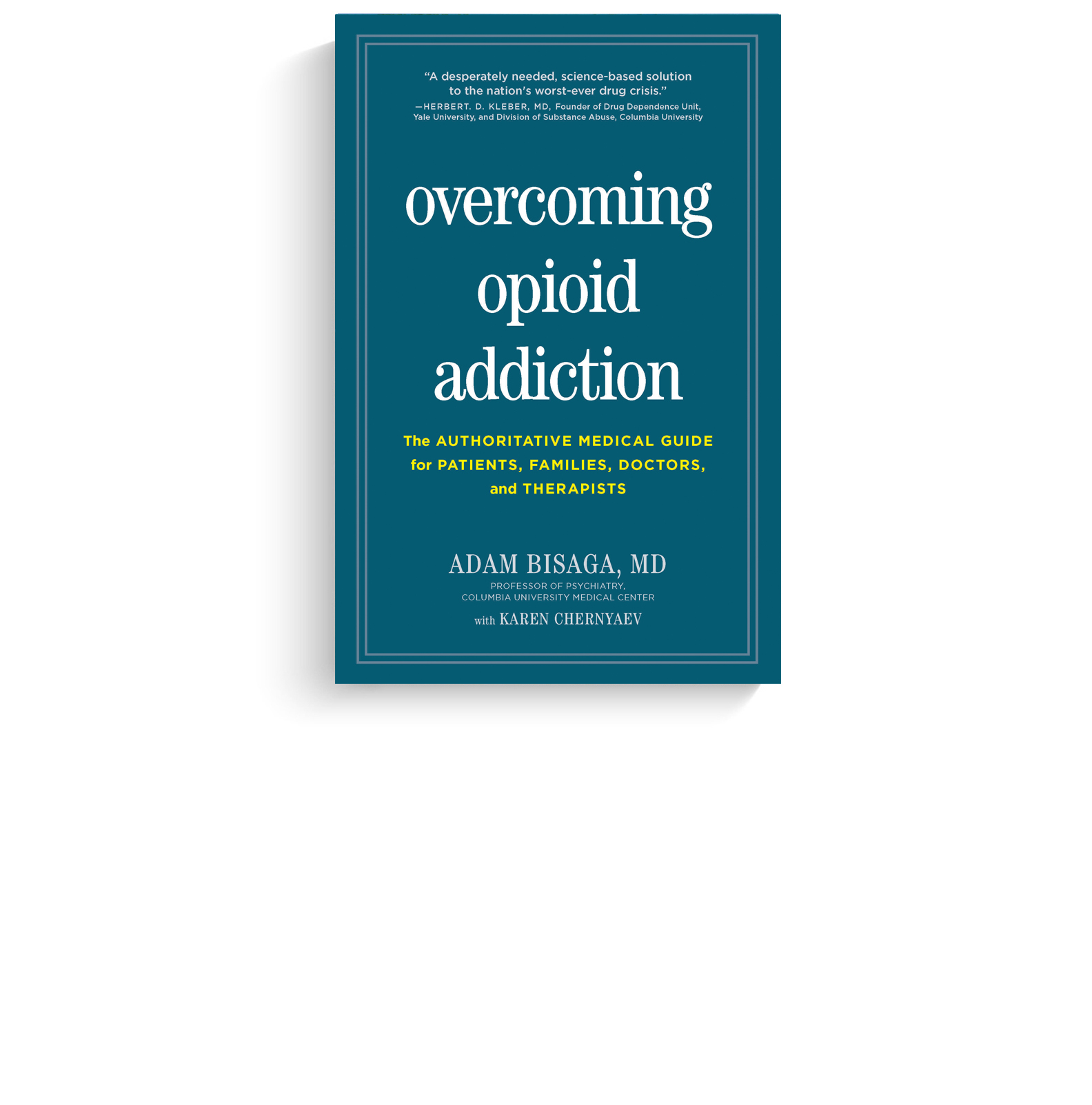 overcoming opioid addiction.jpg