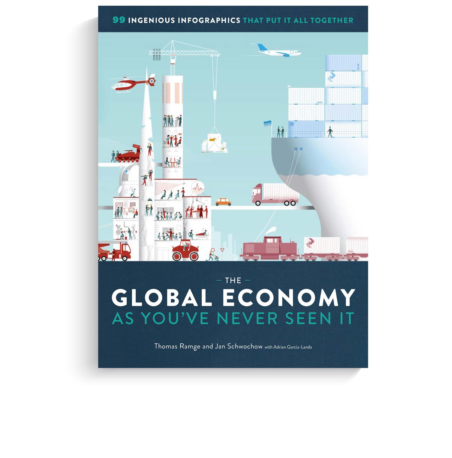 global economy.jpg