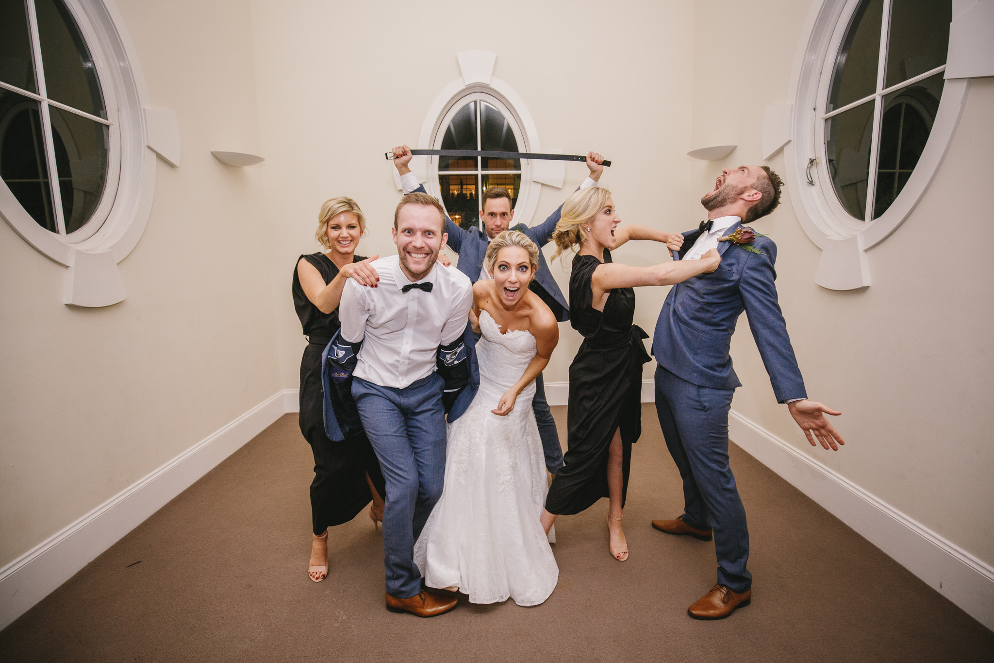 Wedding, Photography, Jack Gilchrist, Sydney Wedding Photographer, Southern Highlands, Bride, Dress, Married