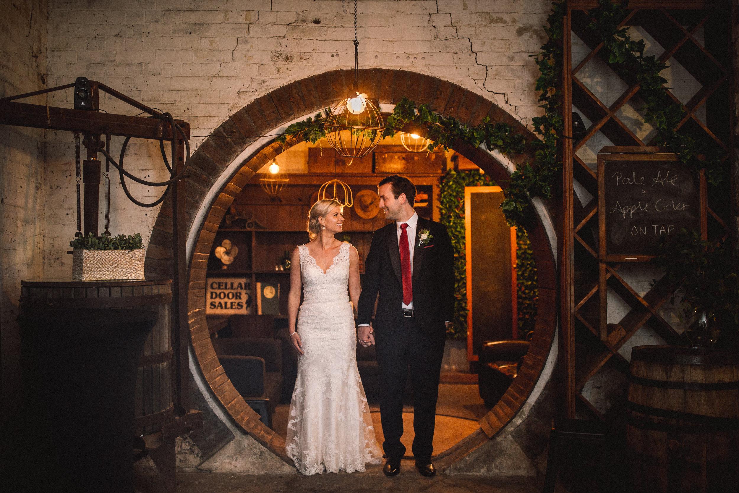 Luke-&-Michelle-Gledswood-Camden-Country-Wedding.jpg
