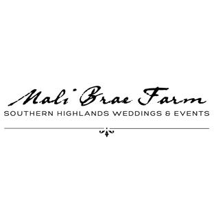 Southern-Highlands-Country-Wedding-Venue-Jack-Gilchrist