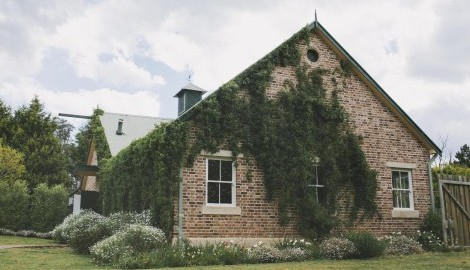 montrose-southern-highlands-country-wedding-jack-gilchrist