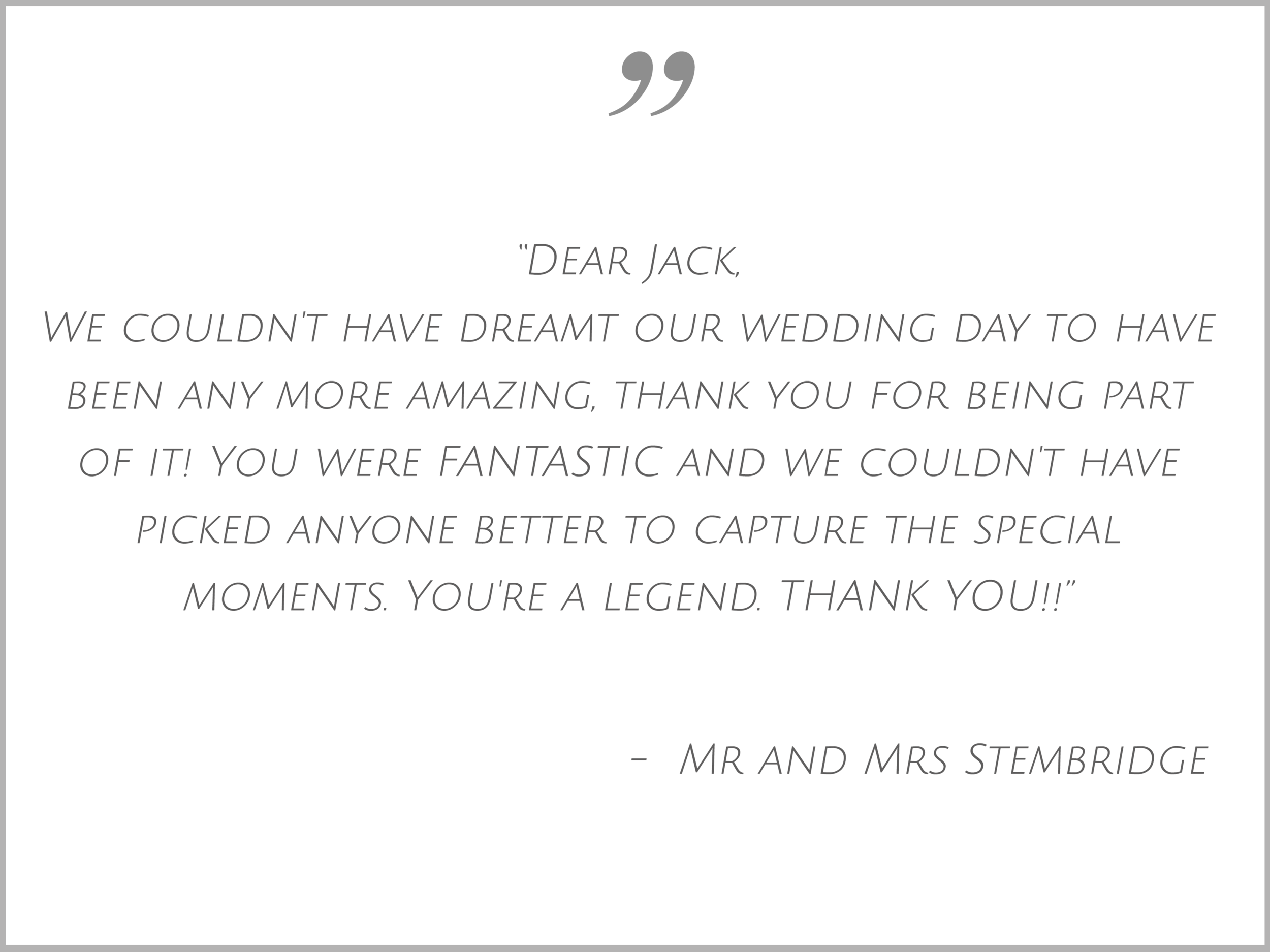 Mr & Mrs Stembridge.png
