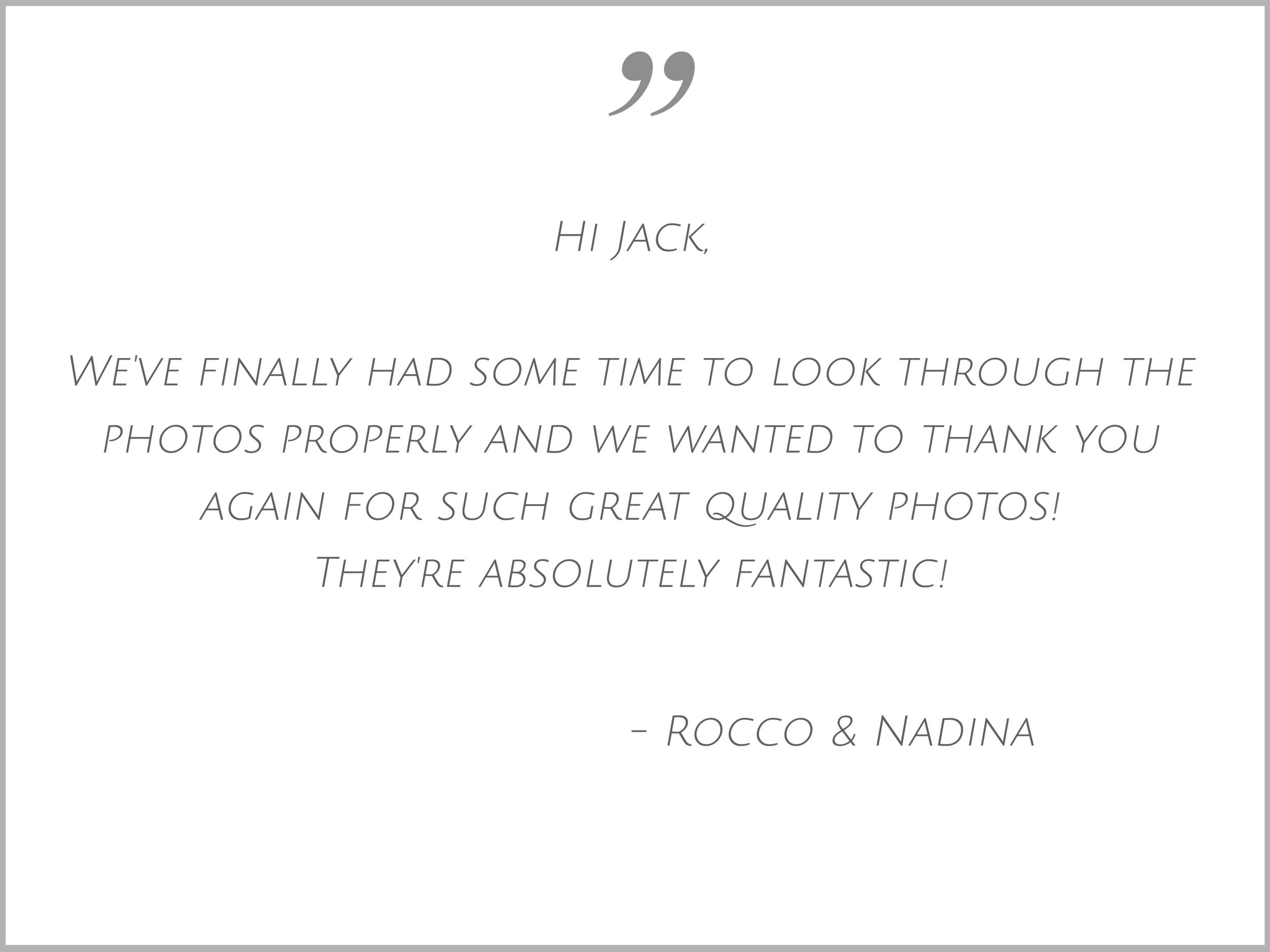 Rocco & Nadina.png