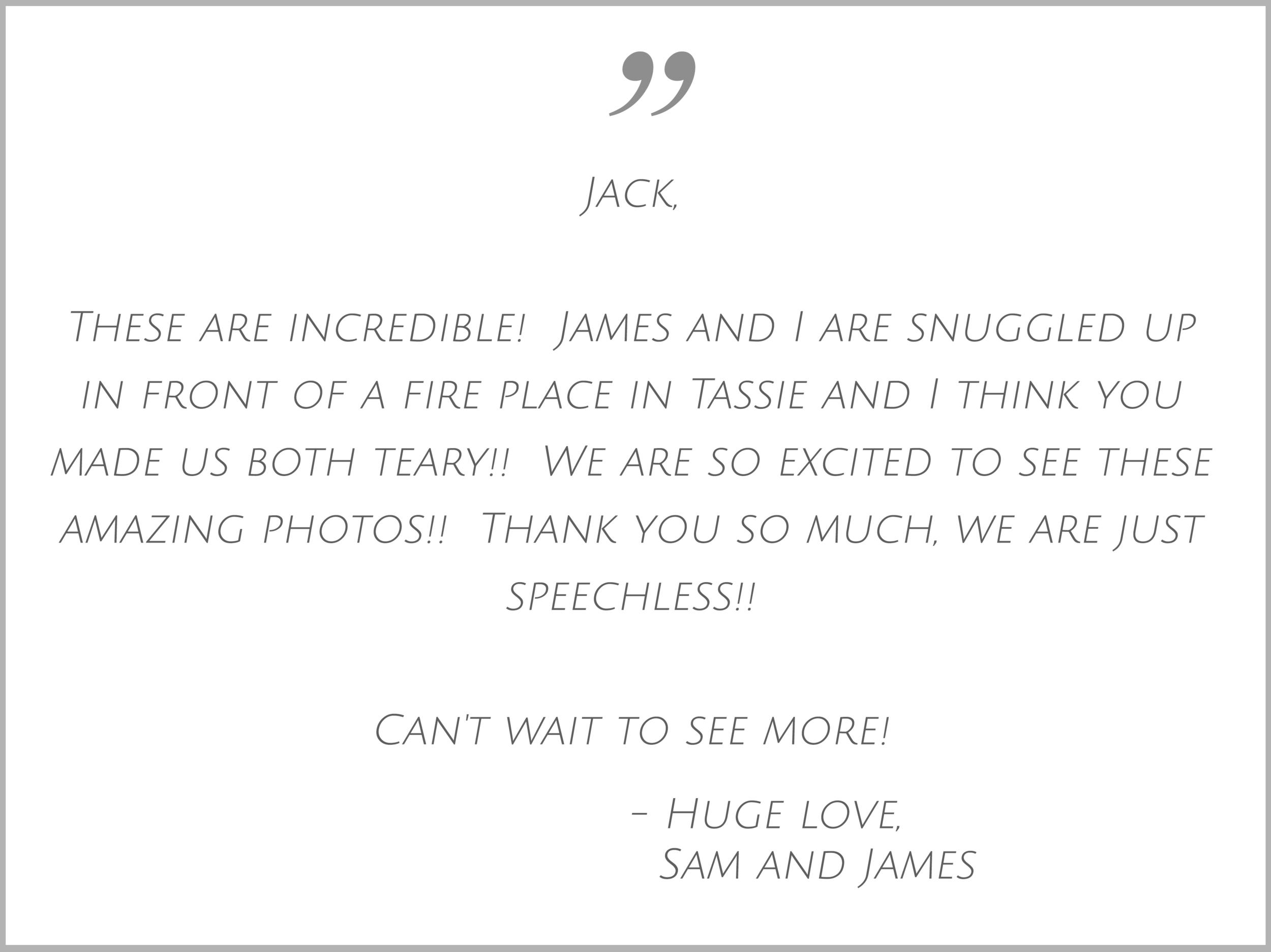 Same & James.png