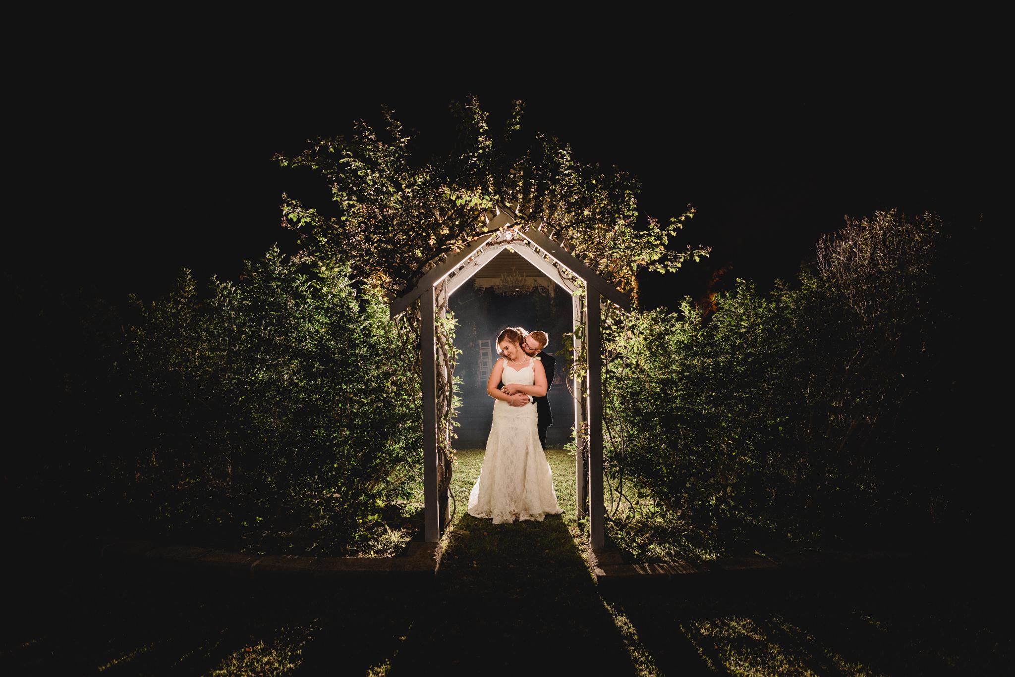 Ravensthorpe south coast wedding jack gilchrist wedding photographer