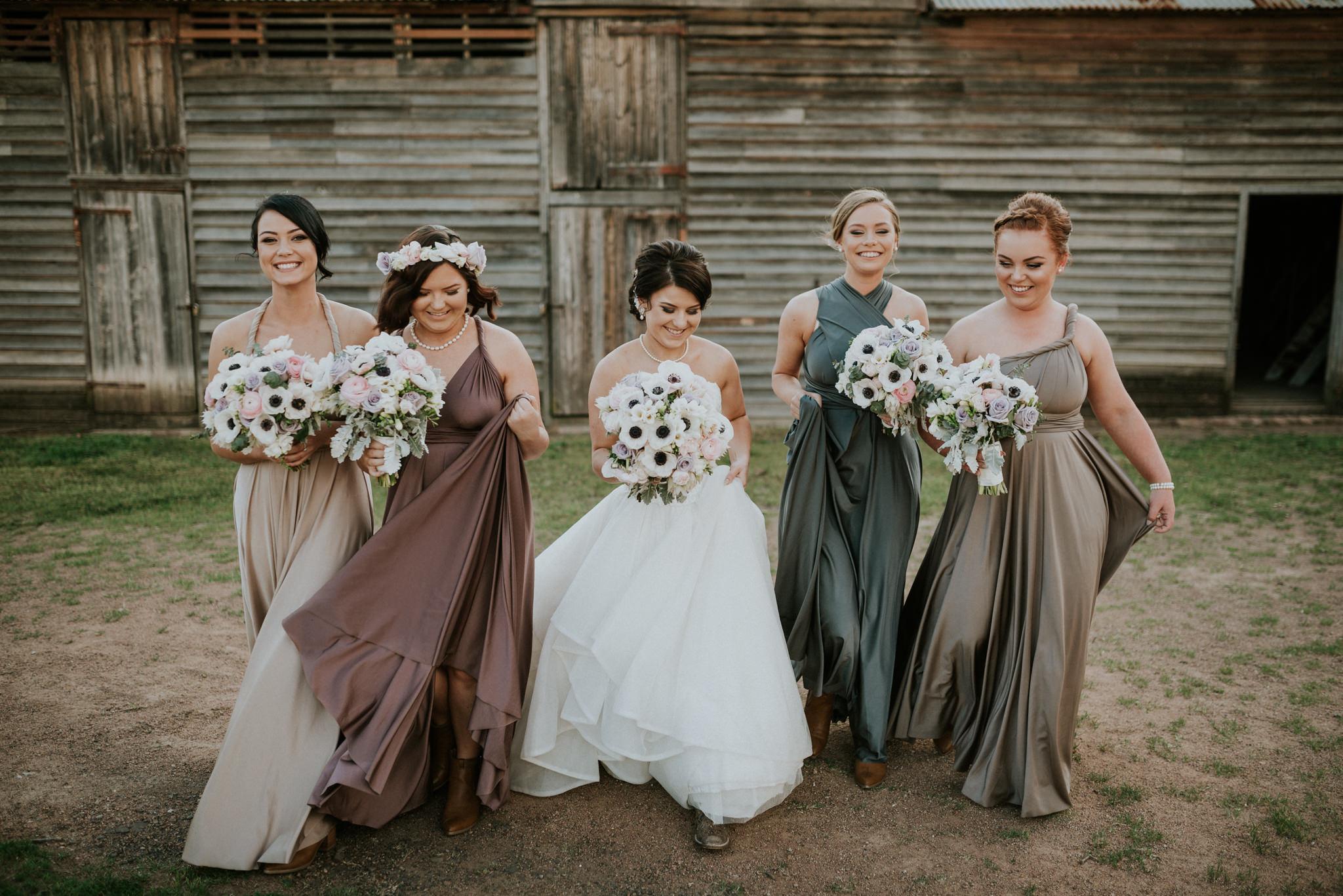 Belgenny Farm Jack Gilchrist Wedding Photography Wedding Venue Camden Southern Highlands