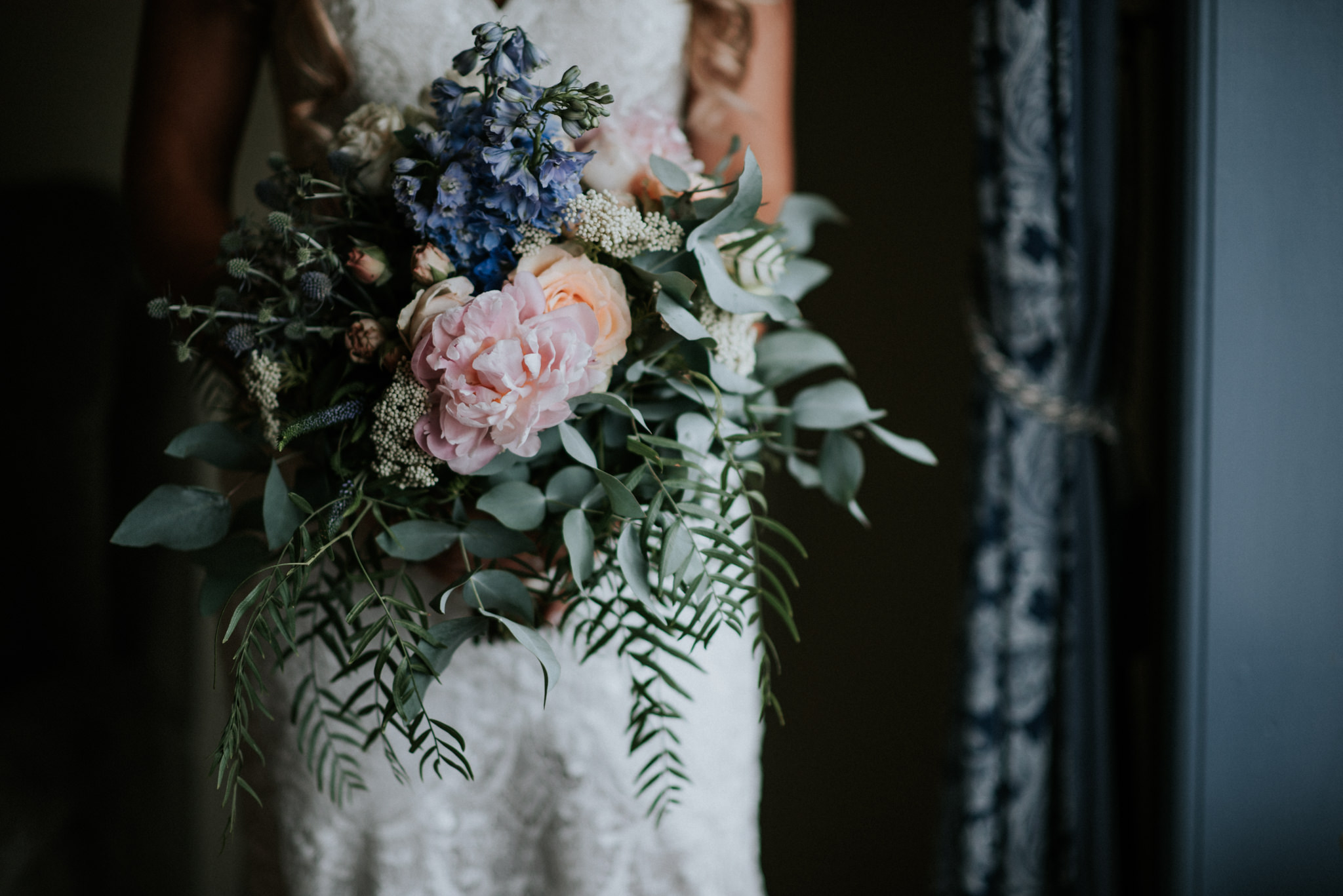 Pepes Garden Wedding Stylist Florist Jack Gilchrist Photography