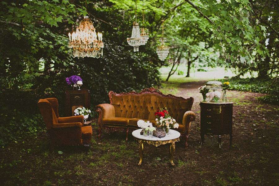She Designs Wedding Stylist Florist