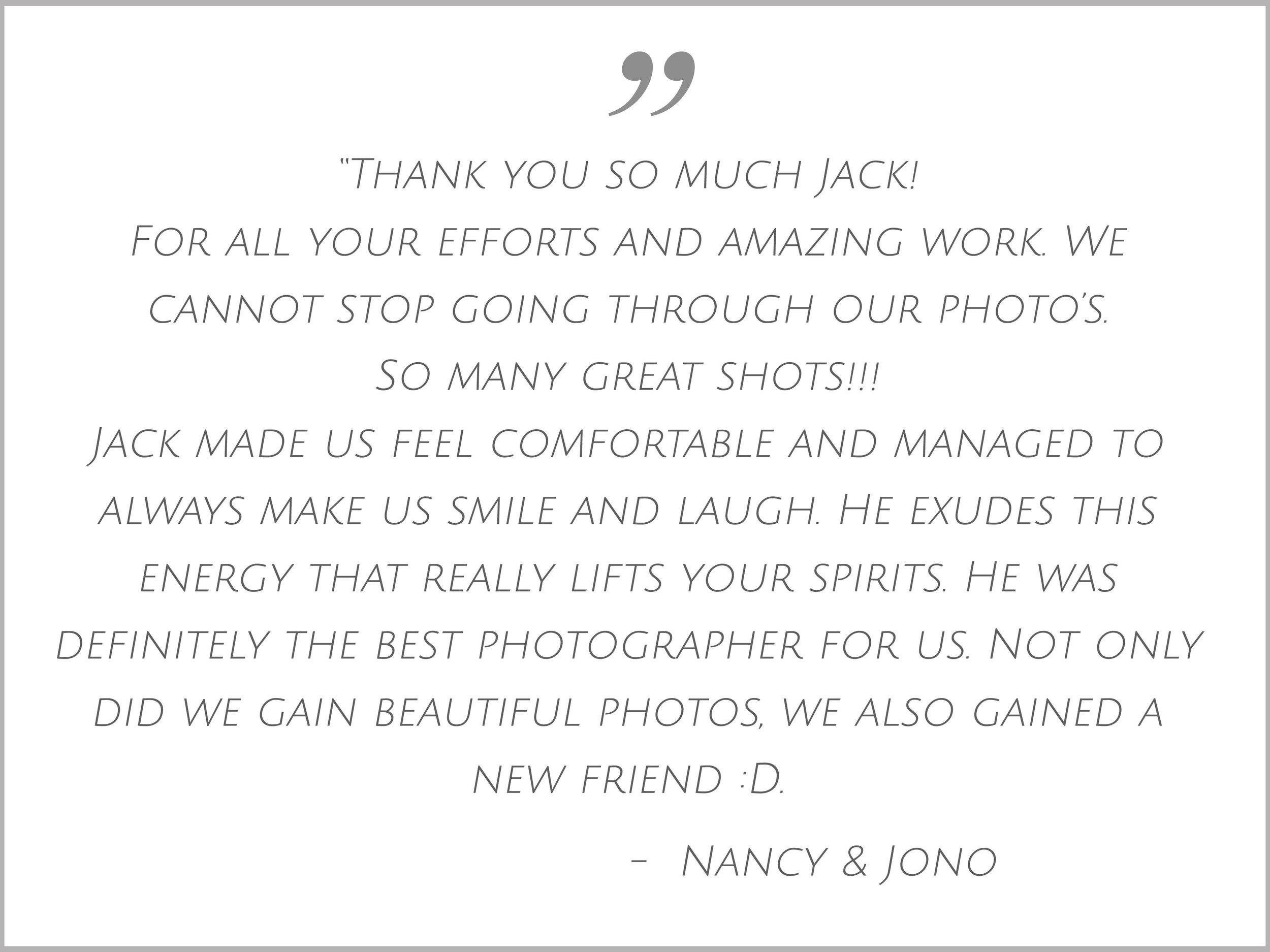 Nancy & Jono.jpg