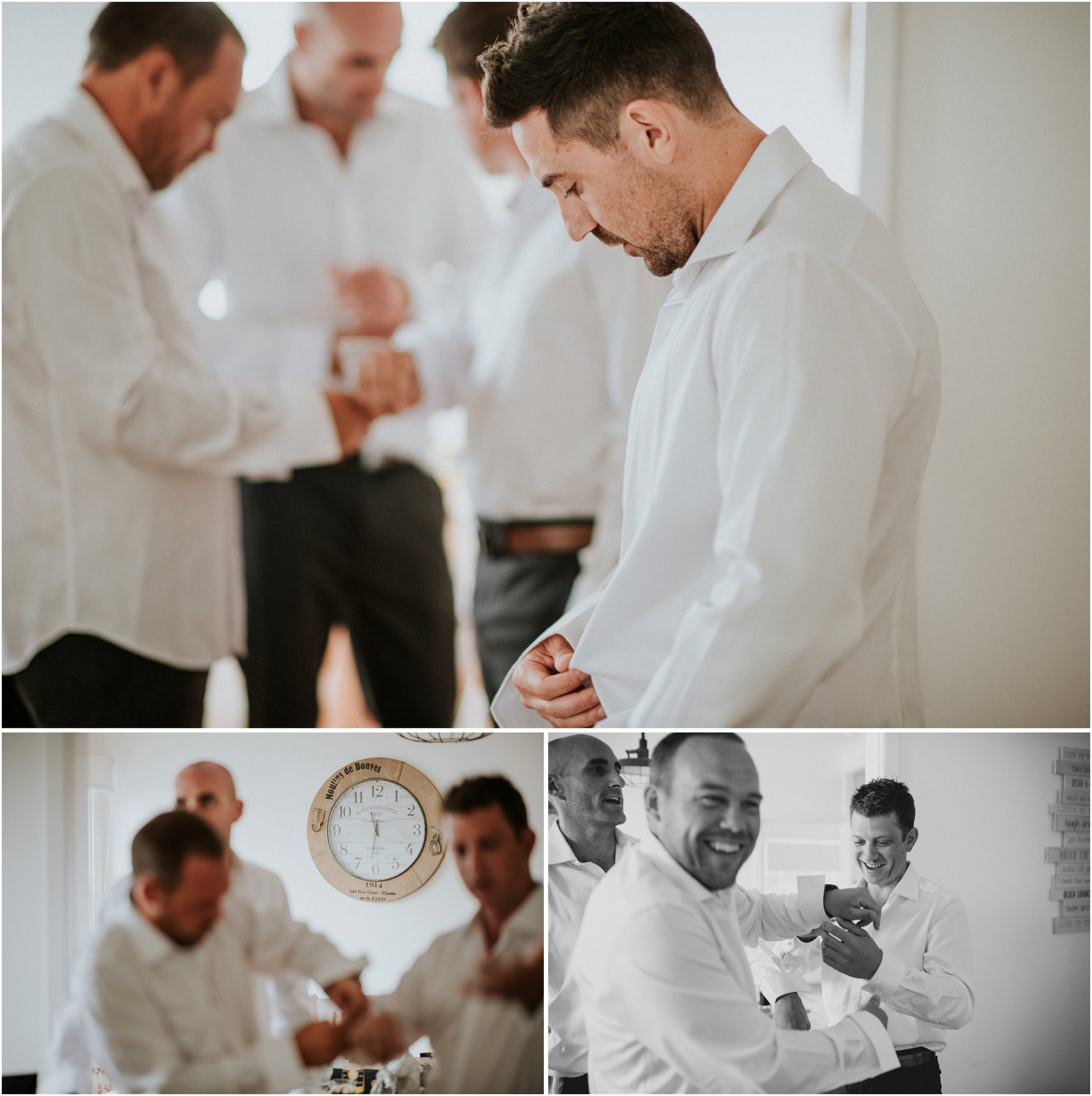 Bushbank Southern Highlands South Coast Wedding Jack Gilchrist Photography Sydney_0282.jpg