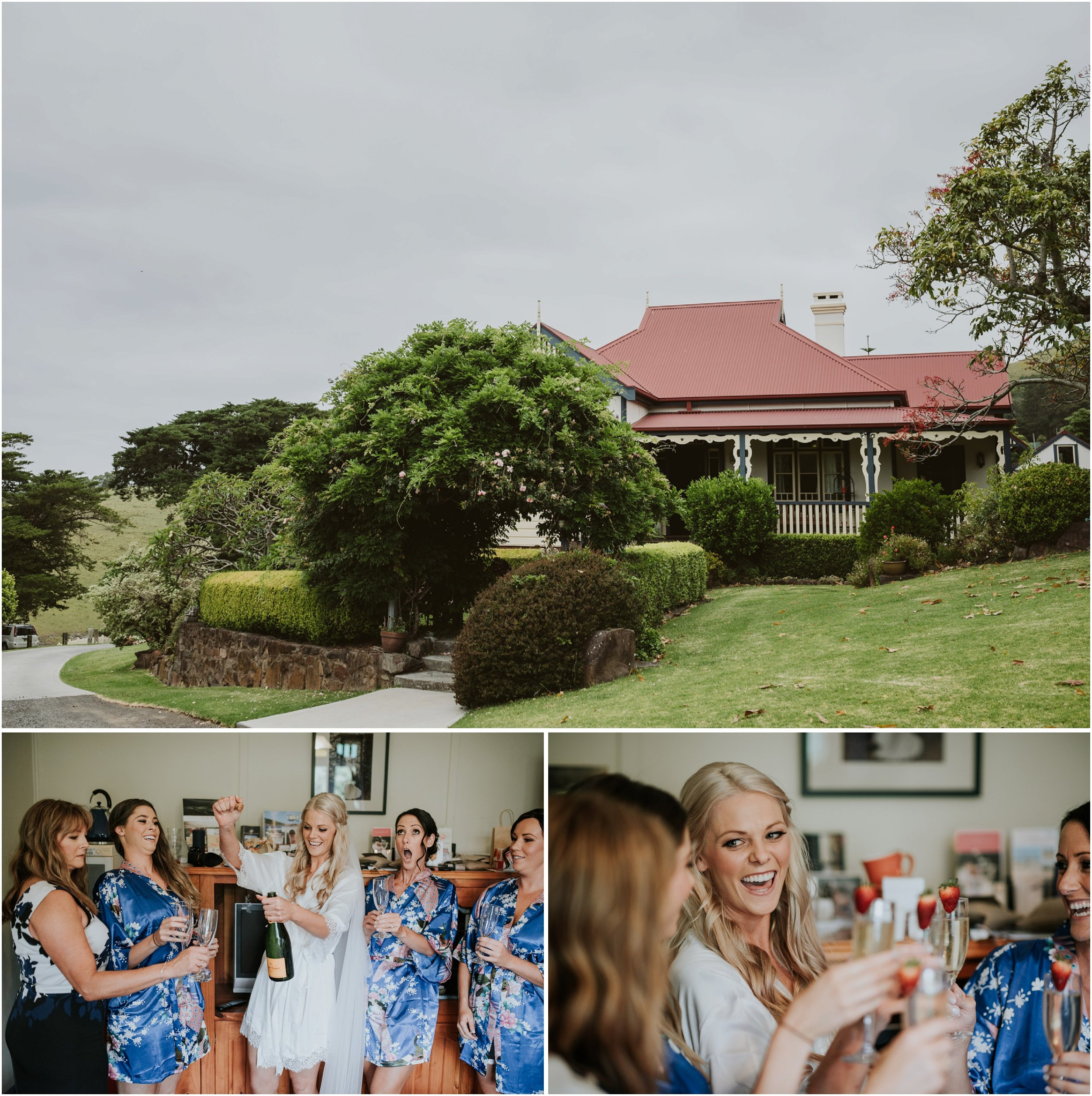 Bushbank Southern Highlands South Coast Wedding Jack Gilchrist Photography Sydney_0287.jpg