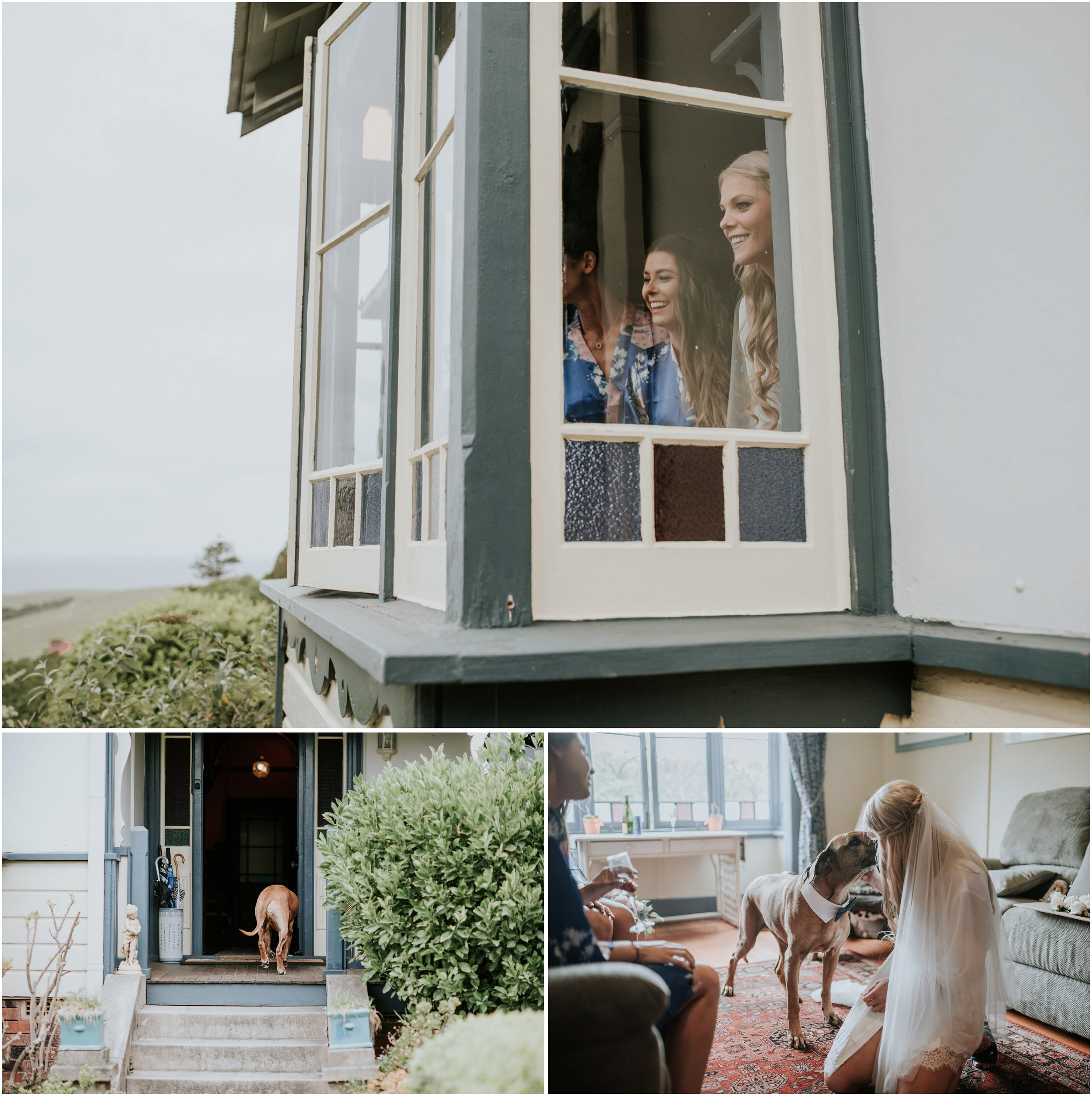 Bushbank Southern Highlands South Coast Wedding Jack Gilchrist Photography Sydney_0291.jpg