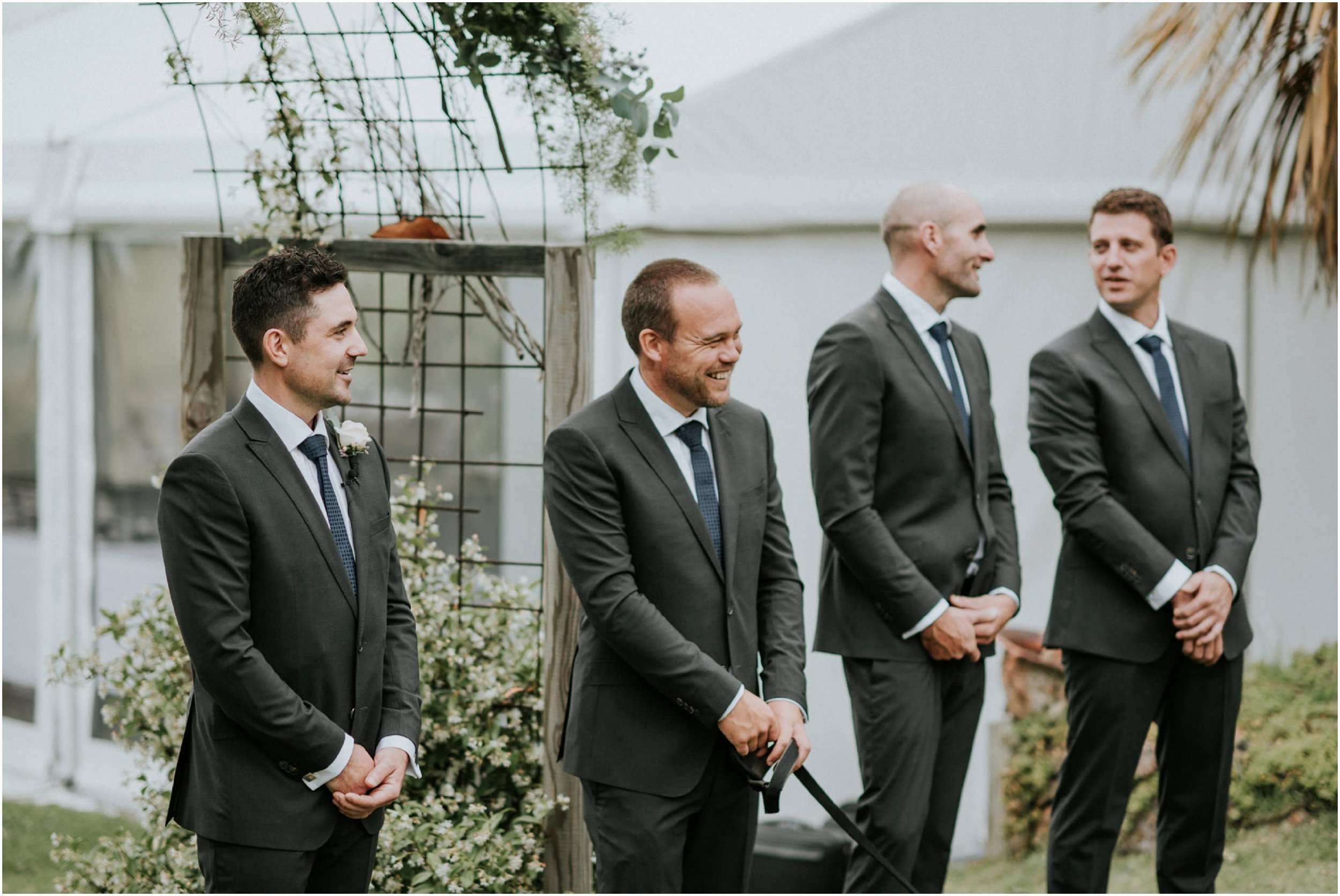 Bushbank Southern Highlands South Coast Wedding Jack Gilchrist Photography Sydney_0299.jpg