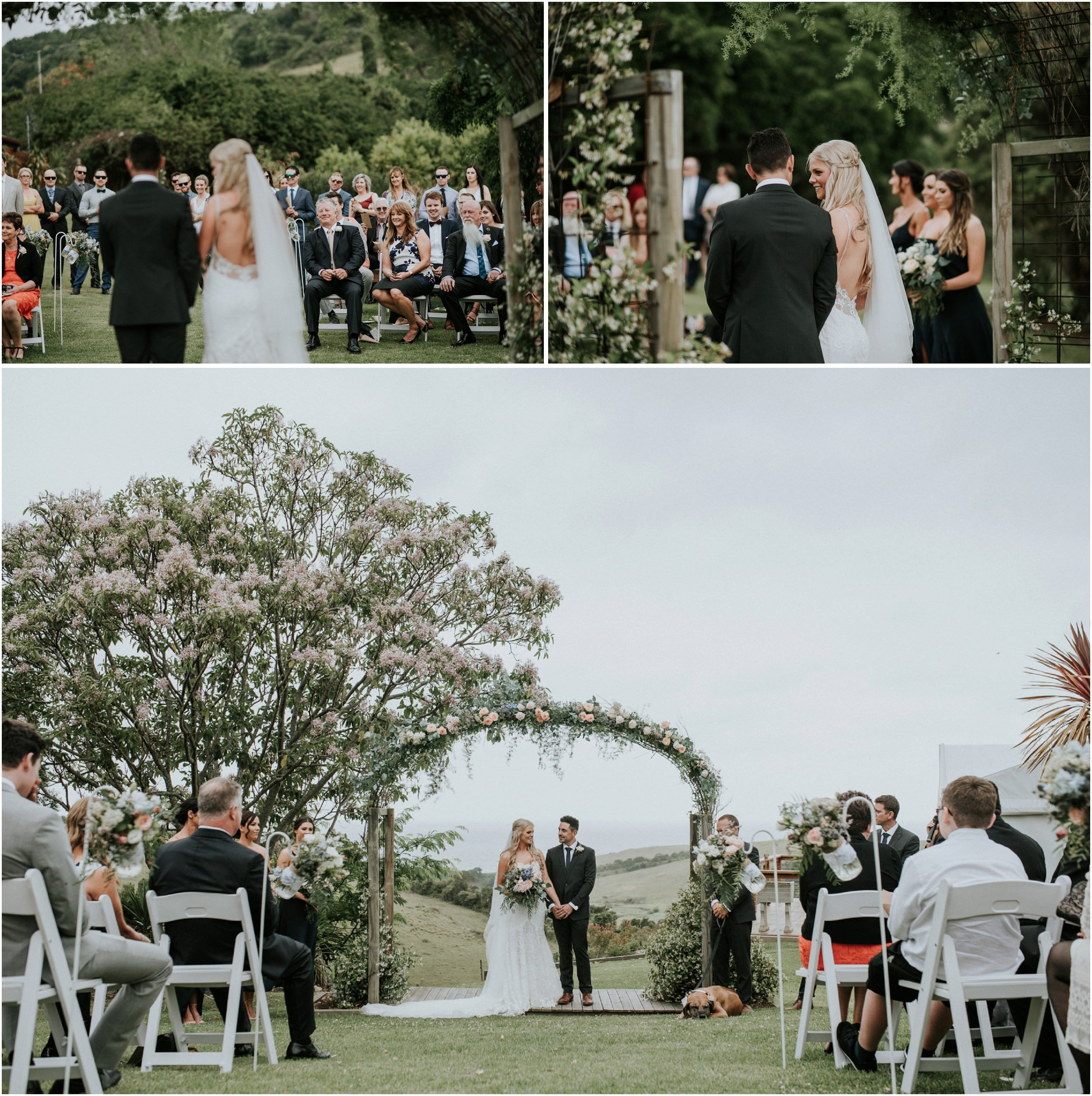 Bushbank Southern Highlands South Coast Wedding Jack Gilchrist Photography Sydney_0302.jpg