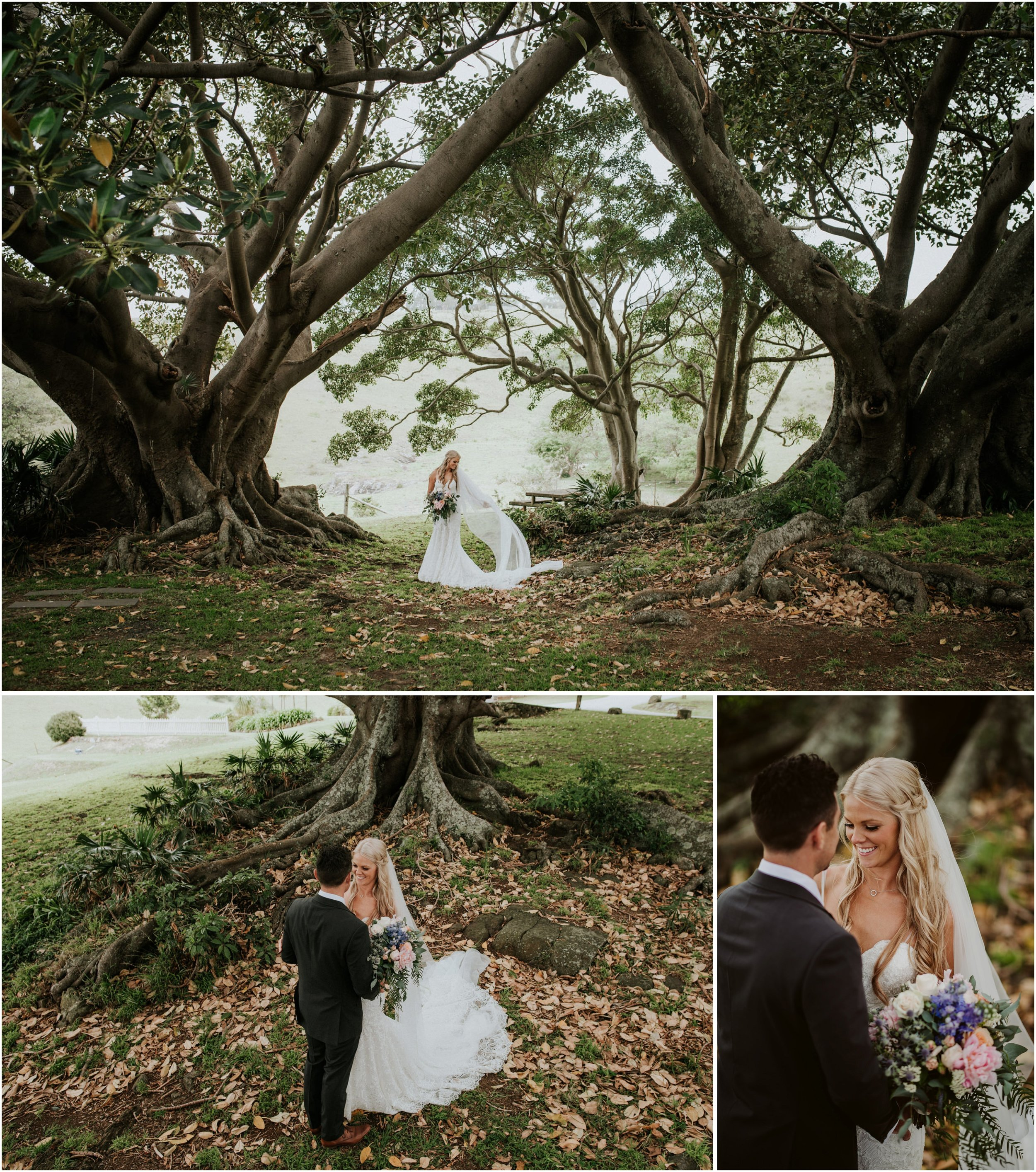 Bushbank Southern Highlands South Coast Wedding Jack Gilchrist Photography Sydney_0309.jpg