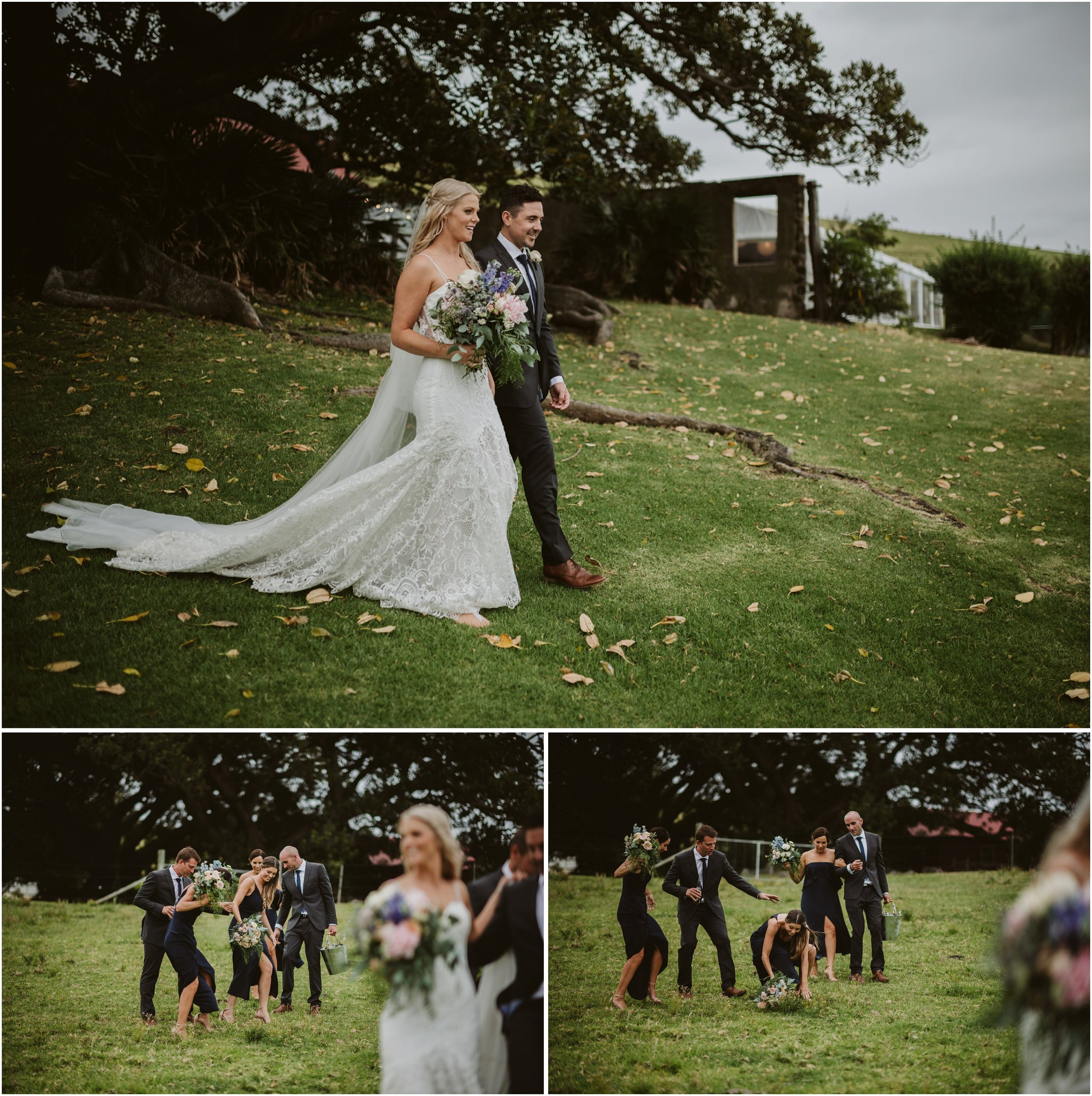 Bushbank Southern Highlands South Coast Wedding Jack Gilchrist Photography Sydney_0311.jpg