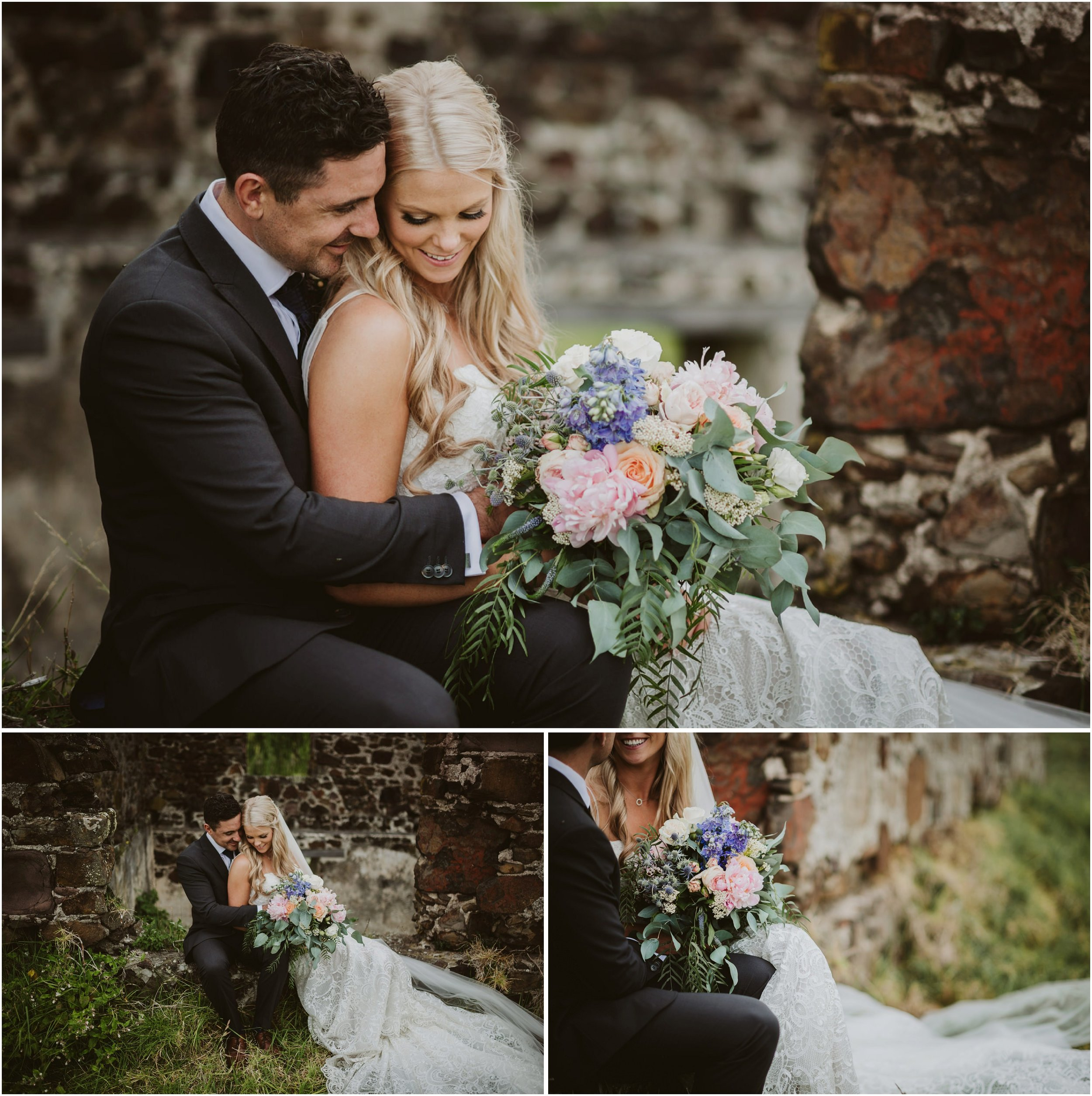 Bushbank Southern Highlands South Coast Wedding Jack Gilchrist Photography Sydney_0313.jpg