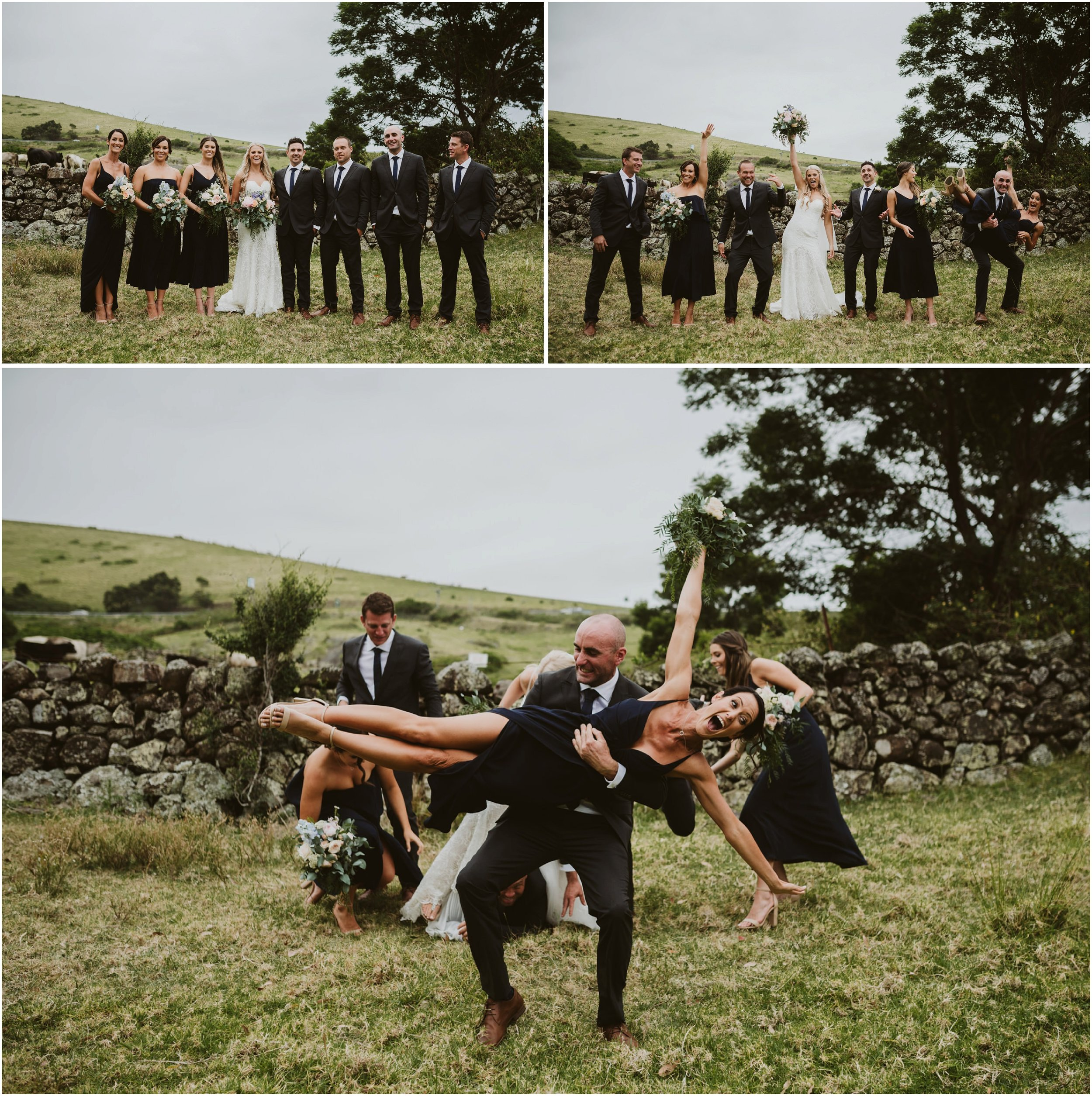 Bushbank Southern Highlands South Coast Wedding Jack Gilchrist Photography Sydney_0316.jpg